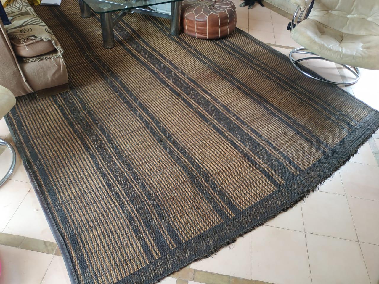 Tuareg Mat 26 1.jpg