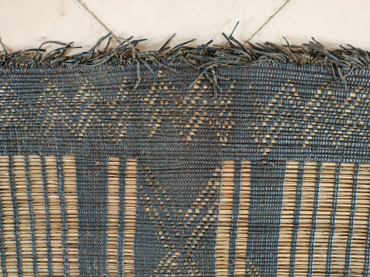 Tuareg Mat 26 3.jpg