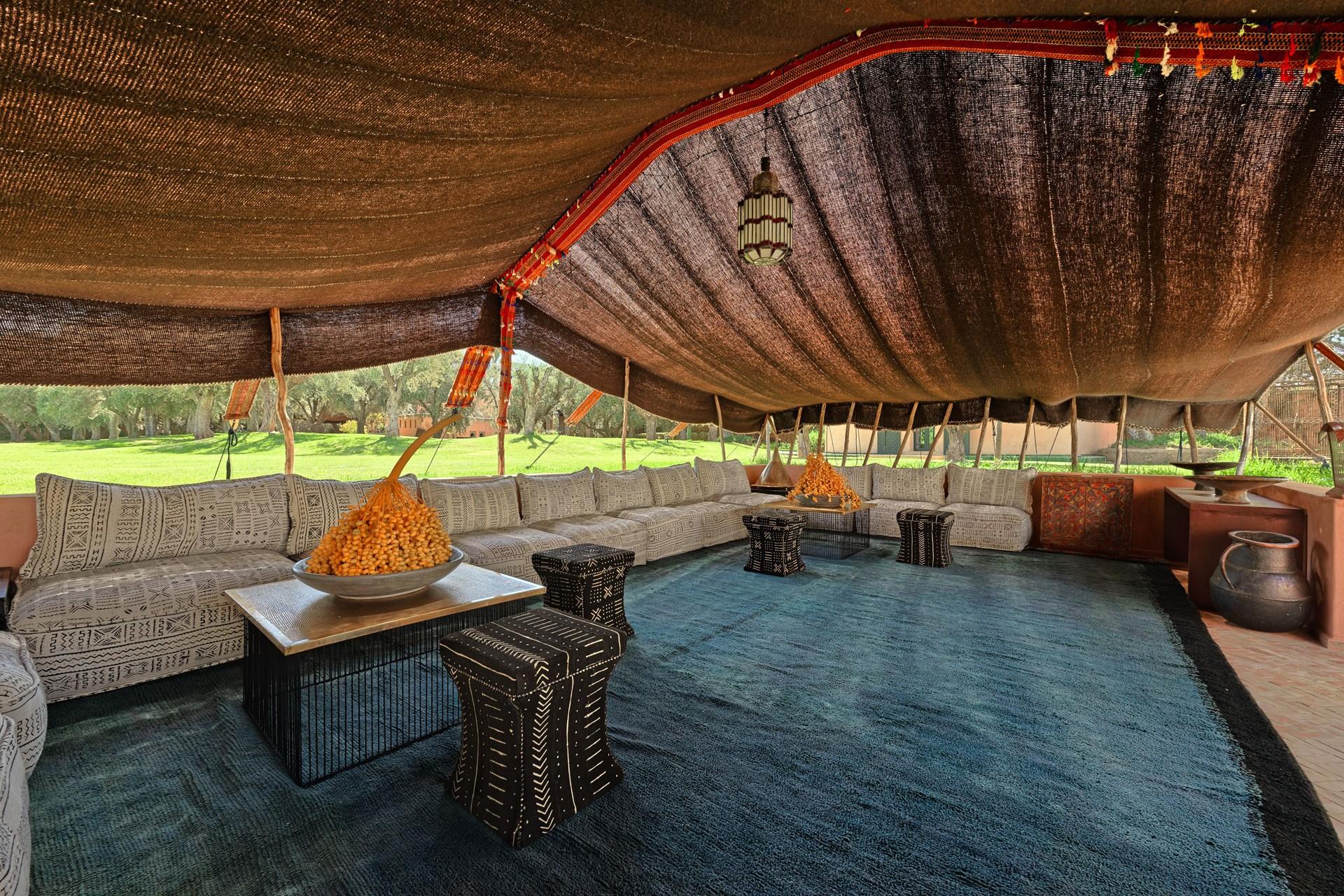 Camel hair frame tent.jpg