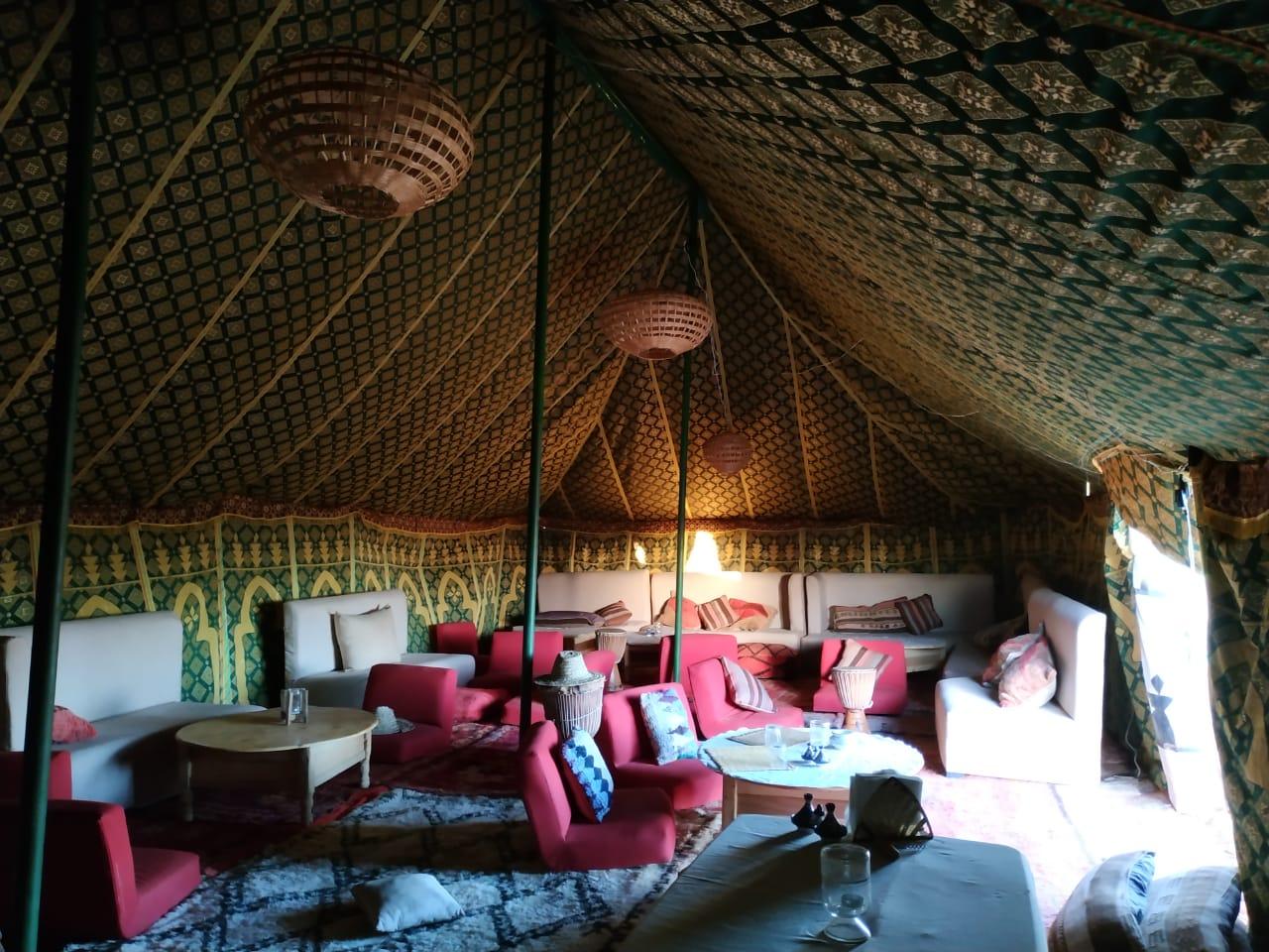 moroccan tent lining salon 2.jpg