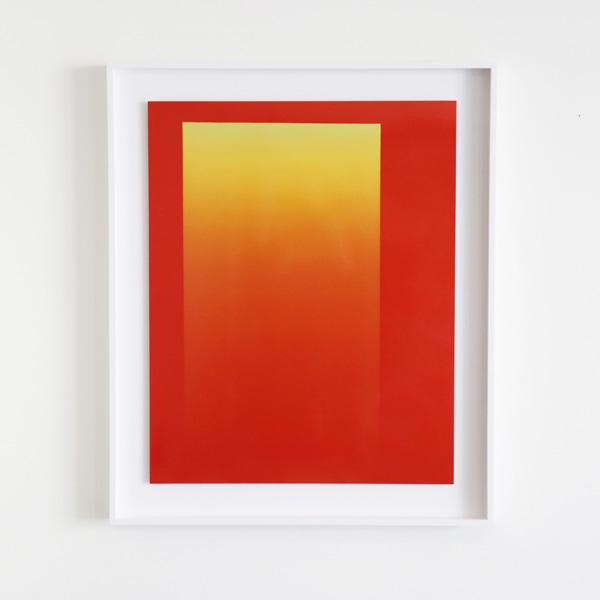 jo_bradford_portals_orange.png