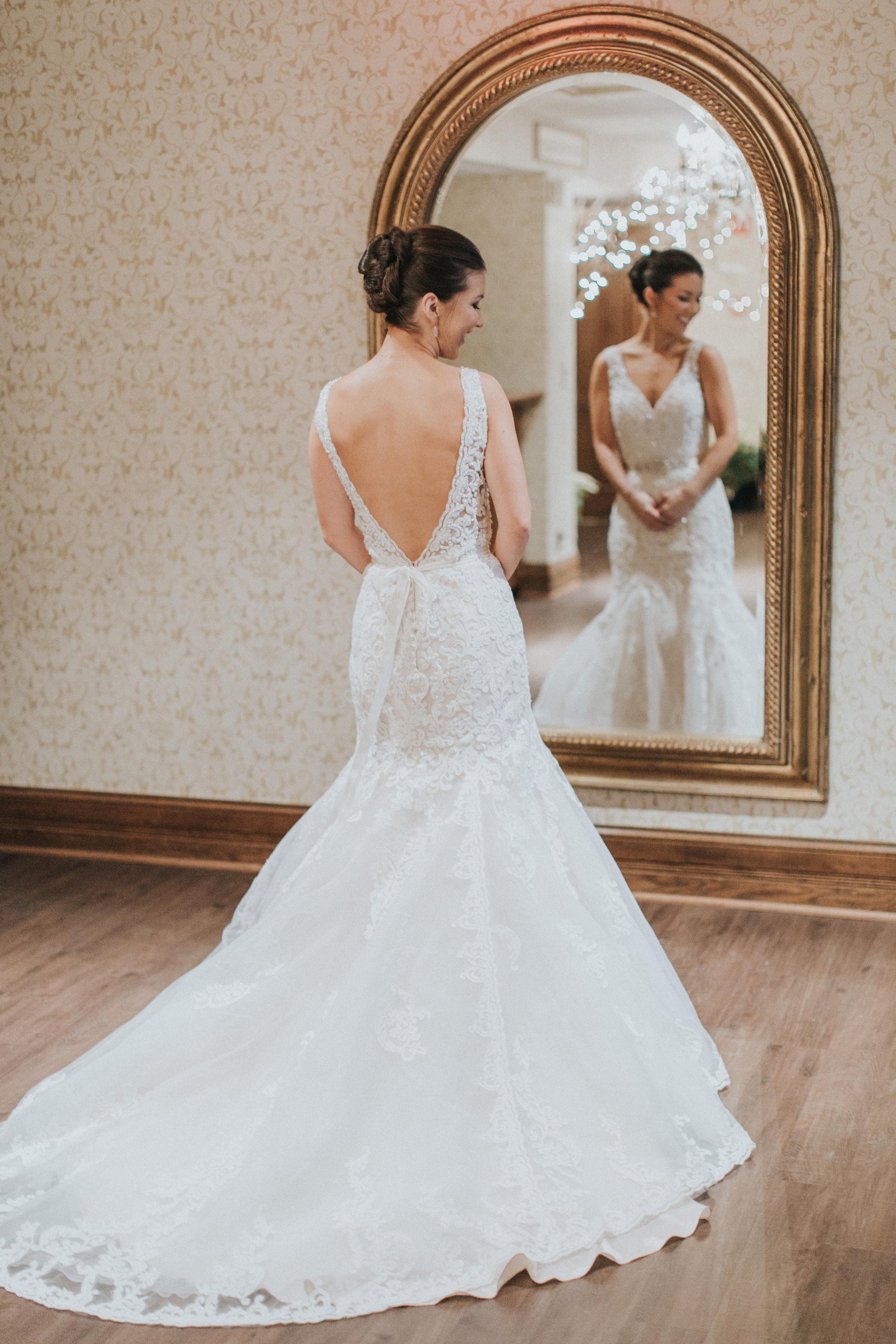 Bride (1).jpg