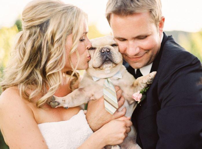 Photo Credit:  Circle of Love Weddings
