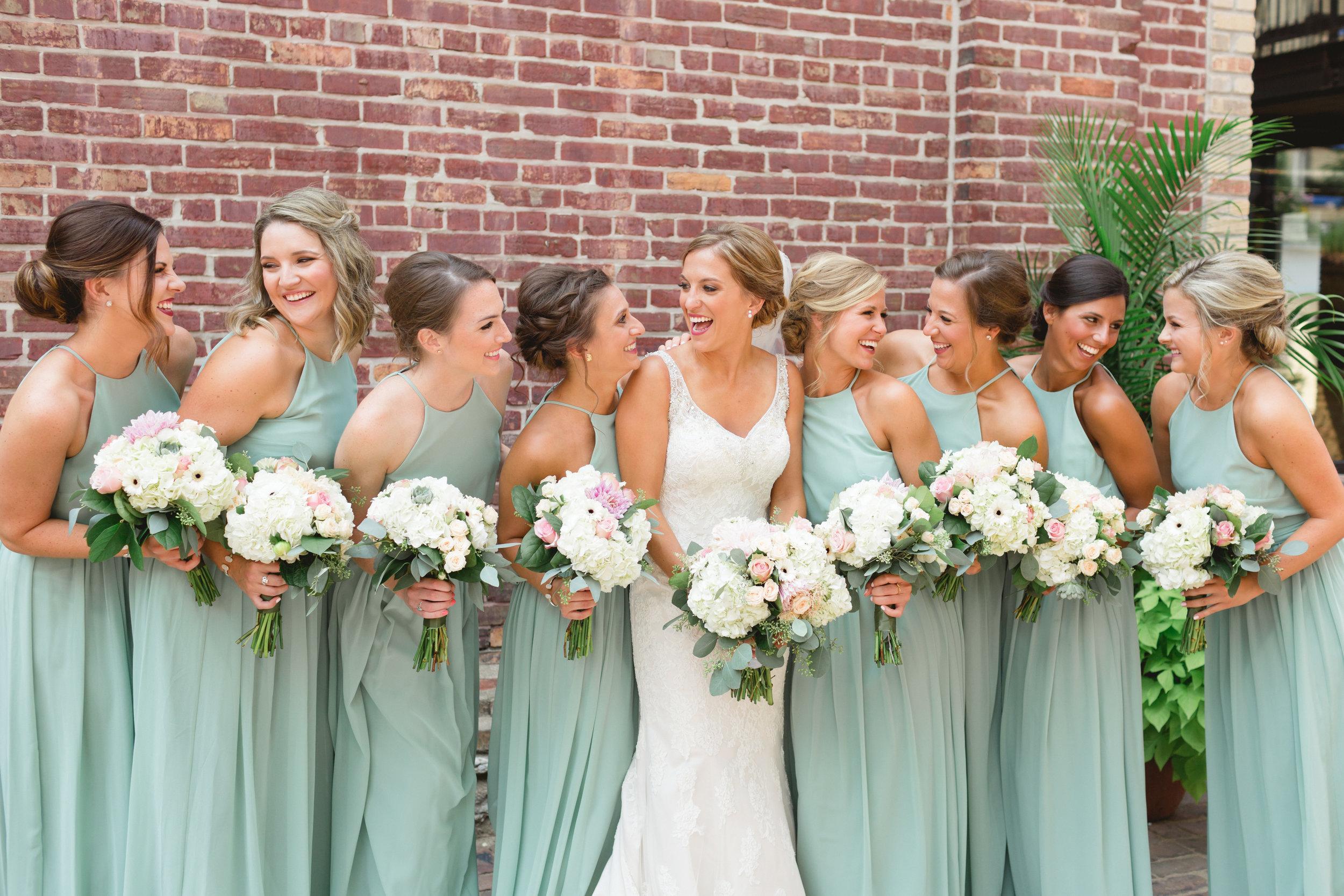 Bride + Bridesmaids-1.jpg