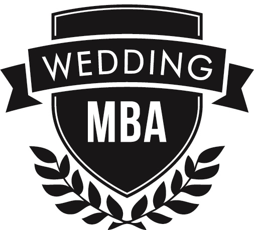 wedding mba.jpg