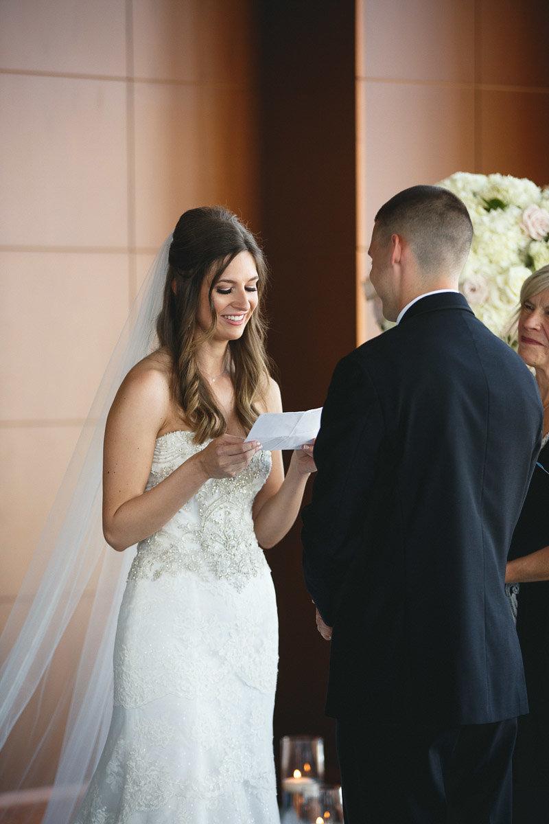 Ceremony-7.jpg