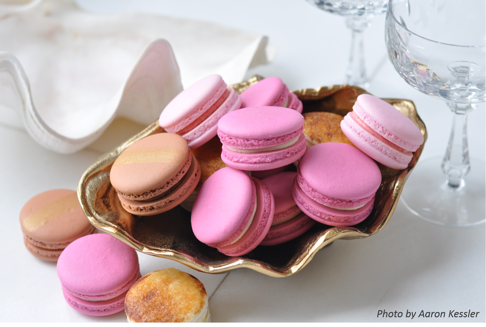 Assorted Macarons.png