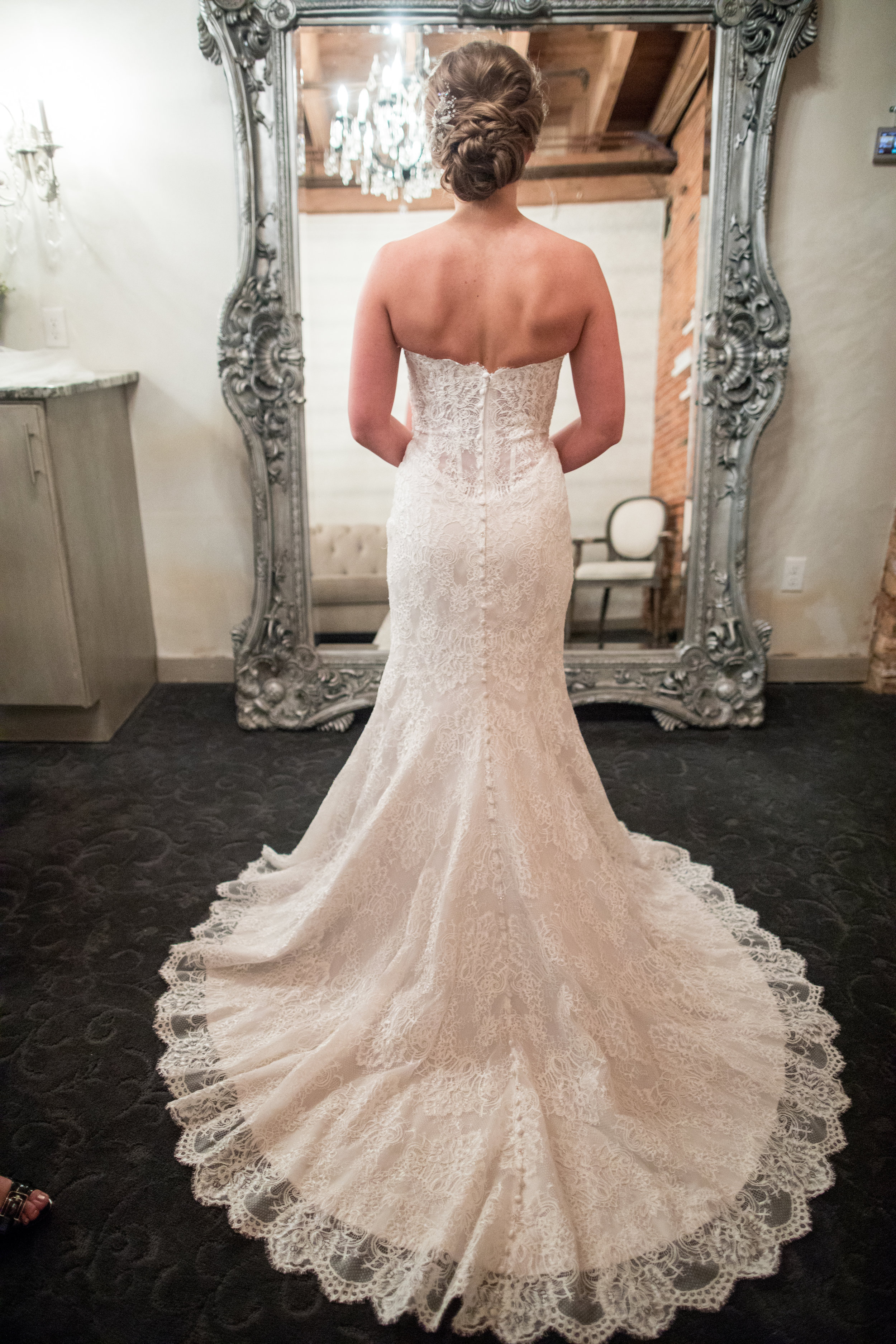 Bride Getting Ready-1.jpg