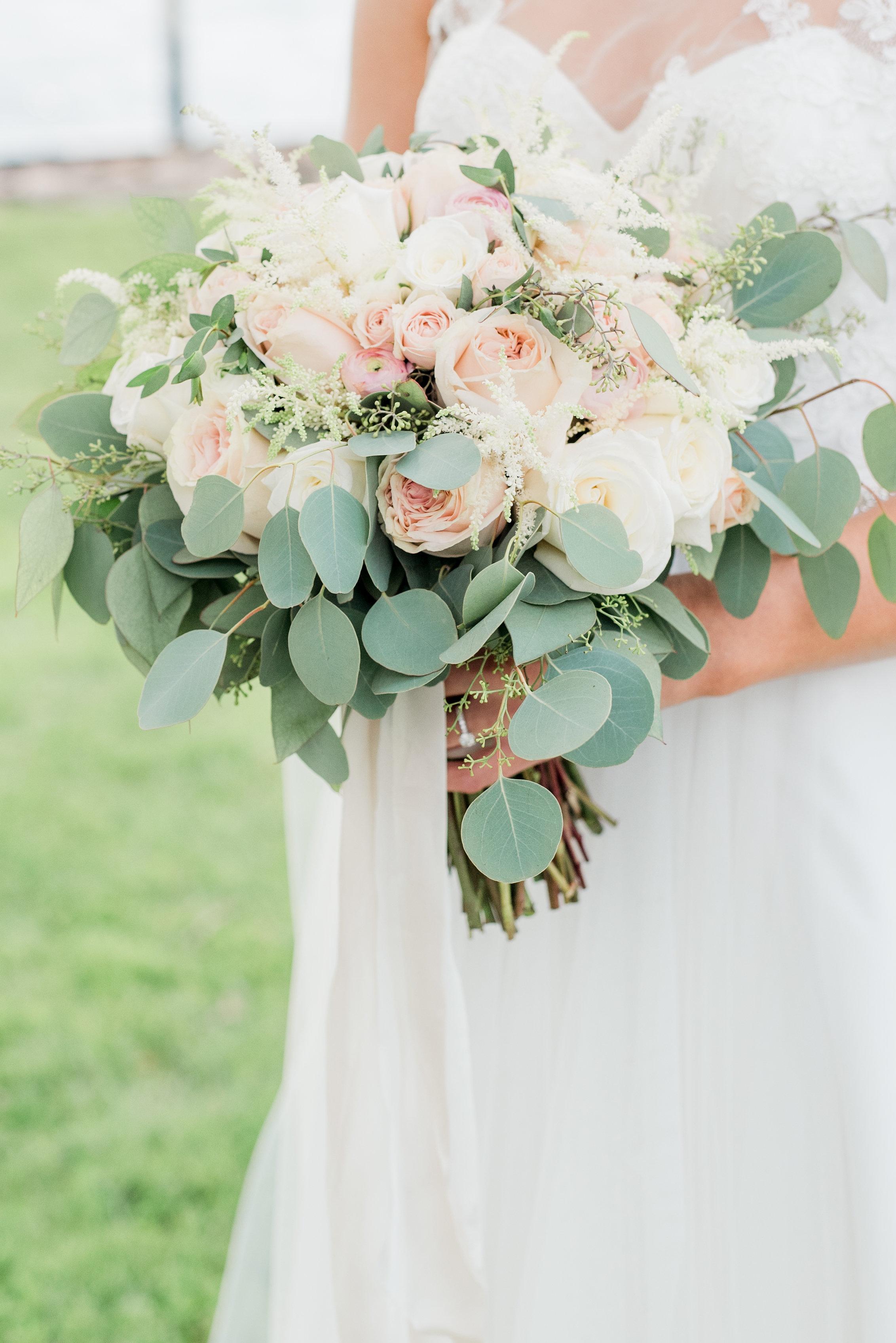 Bridal Bouquet-1.jpg