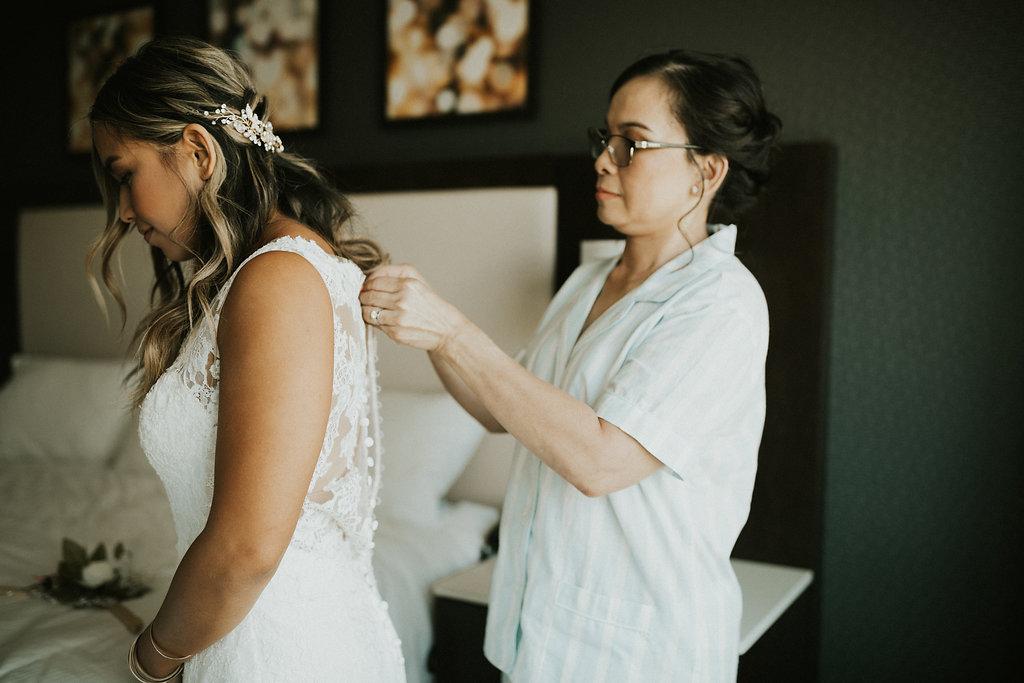Bride Dress On.jpg