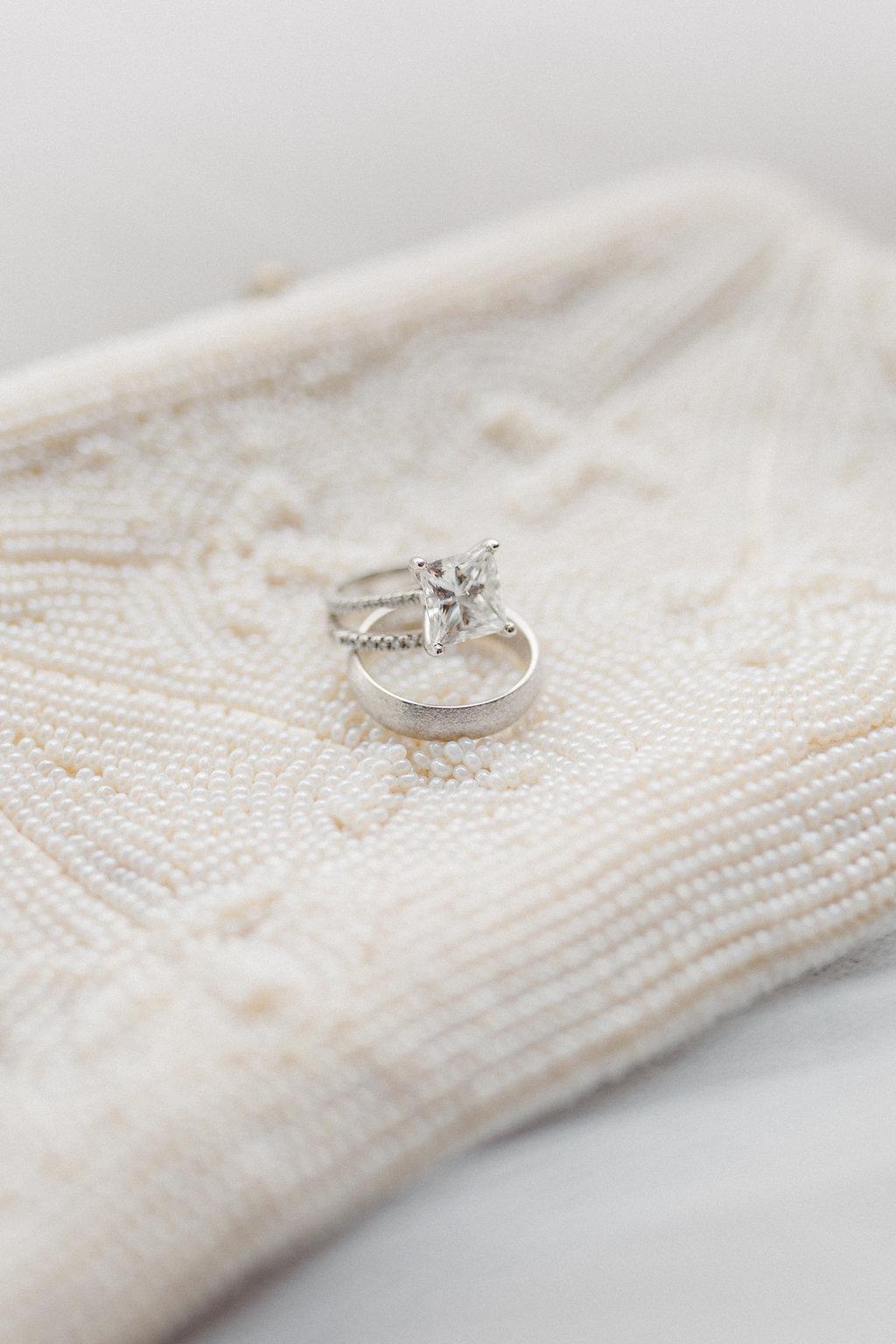 Ring Shots.jpg
