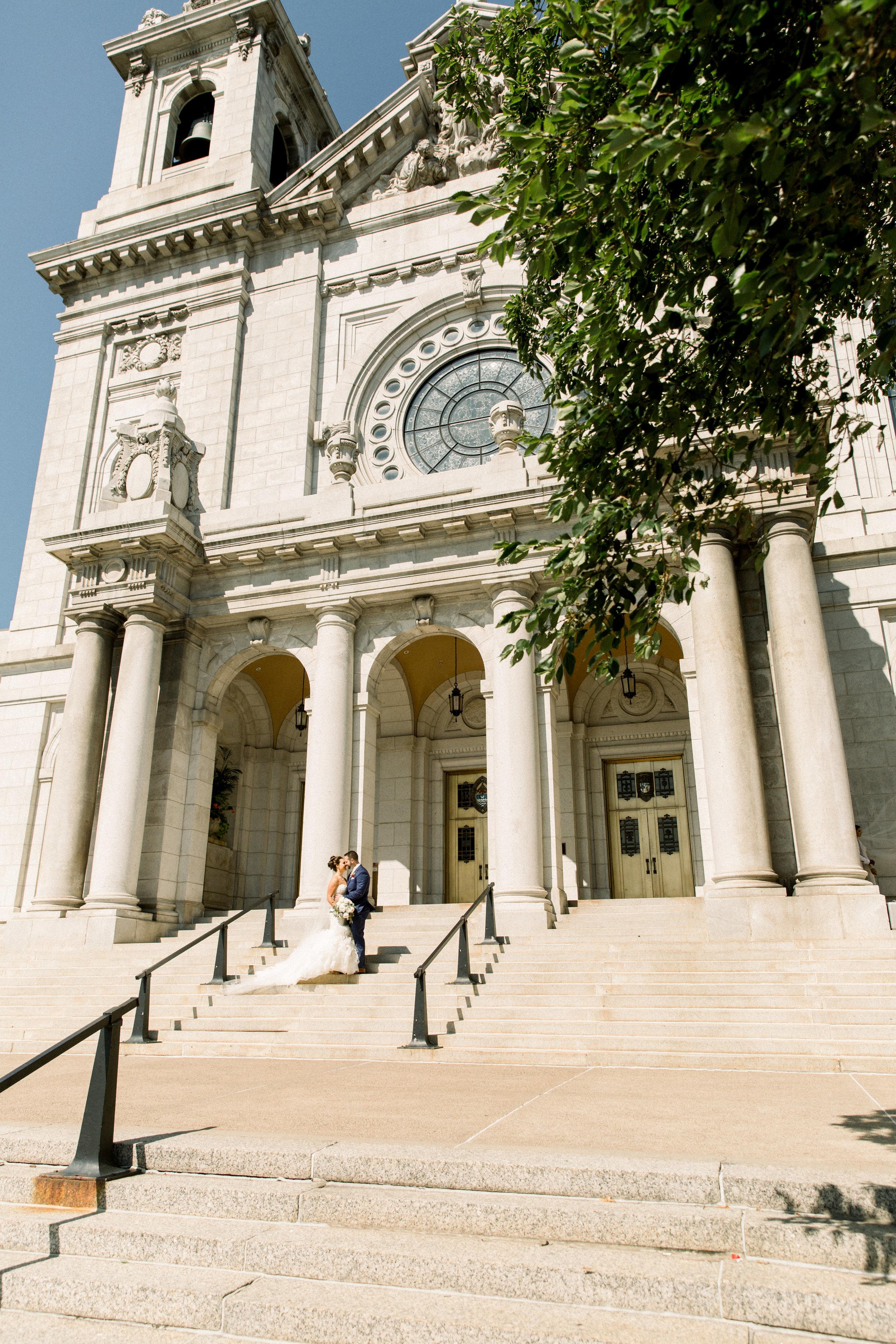 The Basilica.jpg