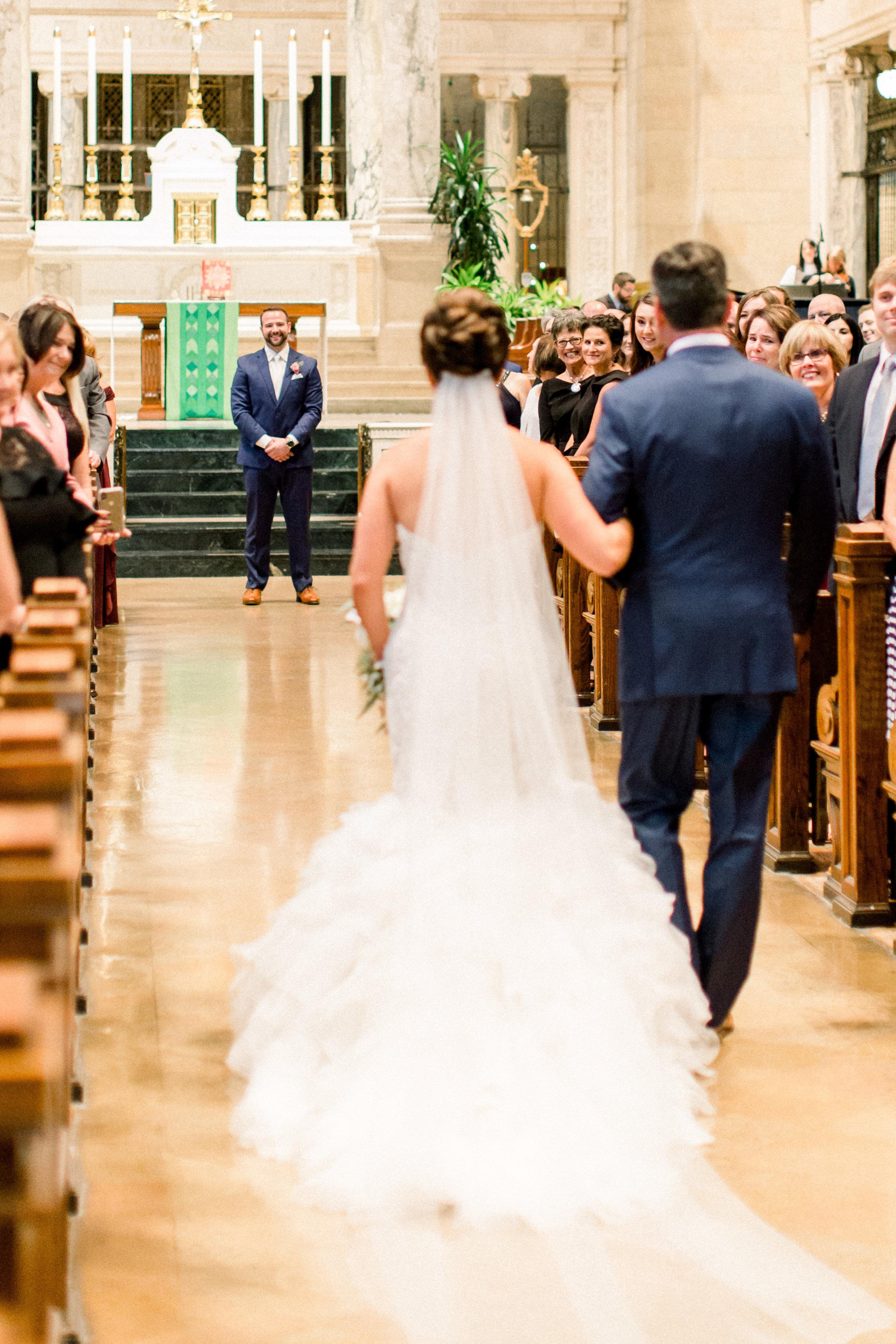 Ceremony_Bride Entrance-1.jpg