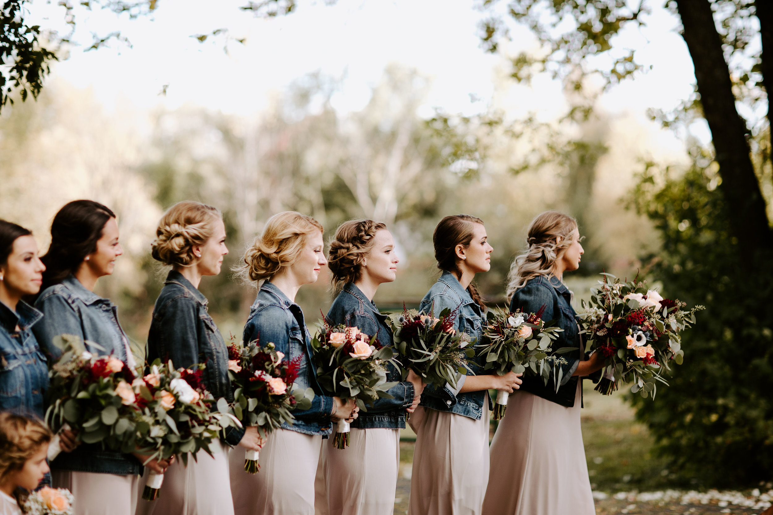 Bridesmaids-Ceremony.jpg