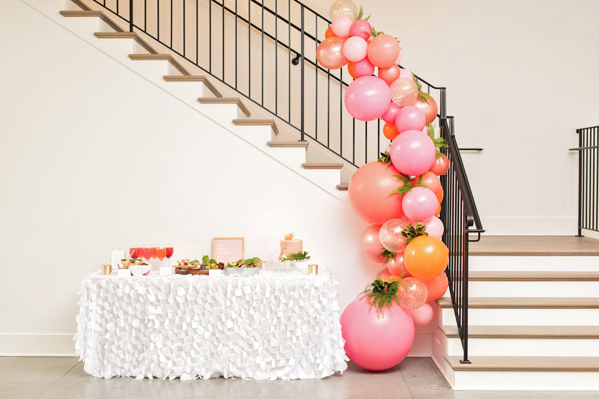 Hutton-House-Bridal-Shower-Brunch-Minneapolis-MN.jpg