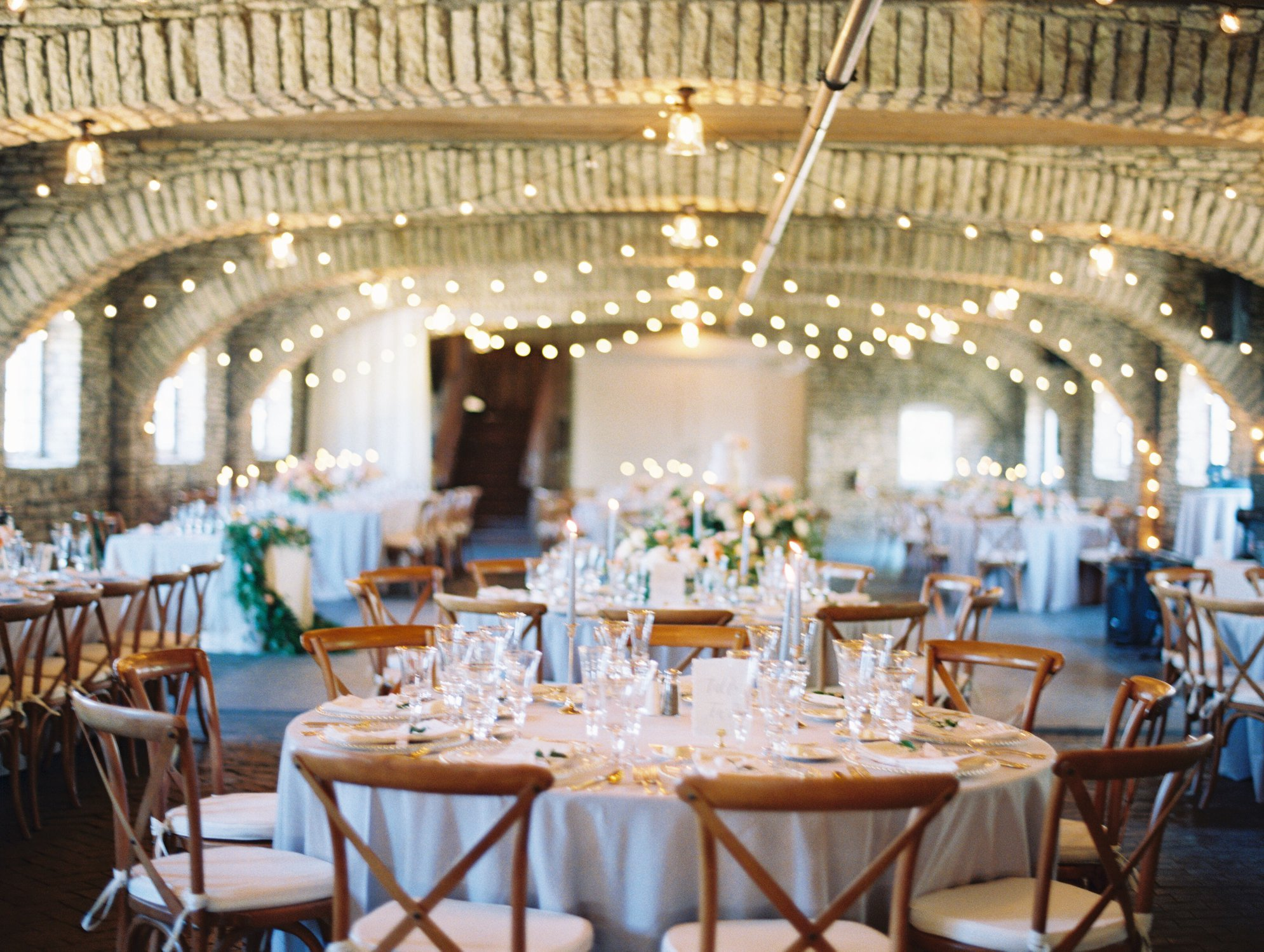 Wedding-Reception-Mayowood-Stone-Barn-MN.jpg