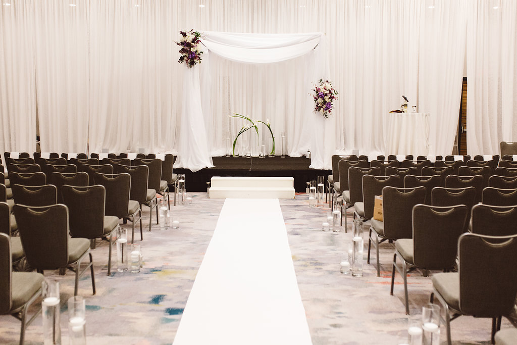 Wedding-Ceremony-Loews-Hotel-Minneapolis-MN.jpg
