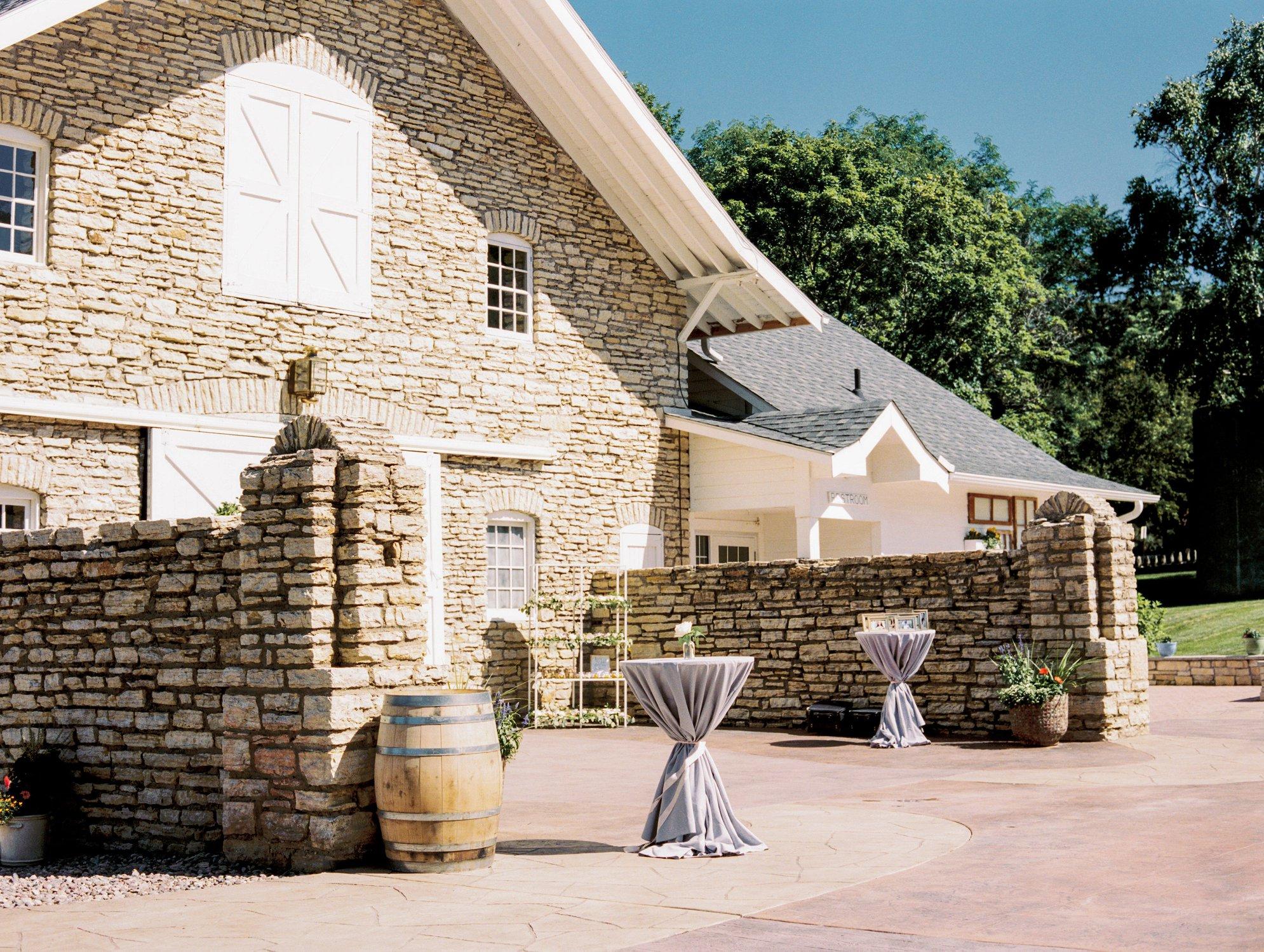 Mayowood-Stone-Barn-Rochester-MN.jpg
