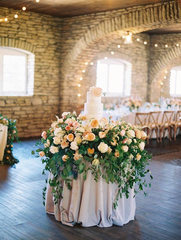 Mayowood-Stone-Barn-Wedding-Reception-Cake-Rochester-MN.jpg