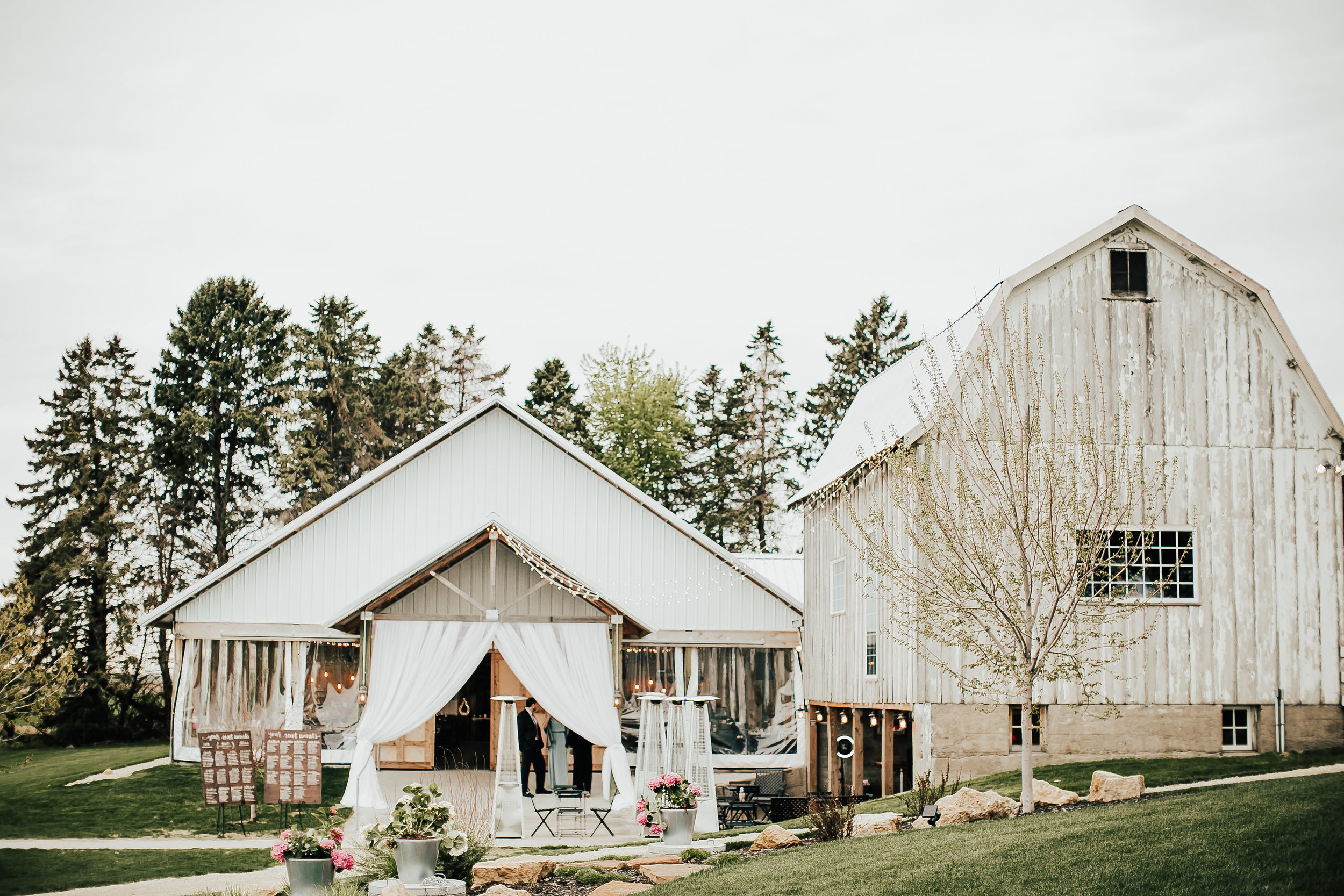 Legacy-Hil-Farm-Wedding-MN.jpg
