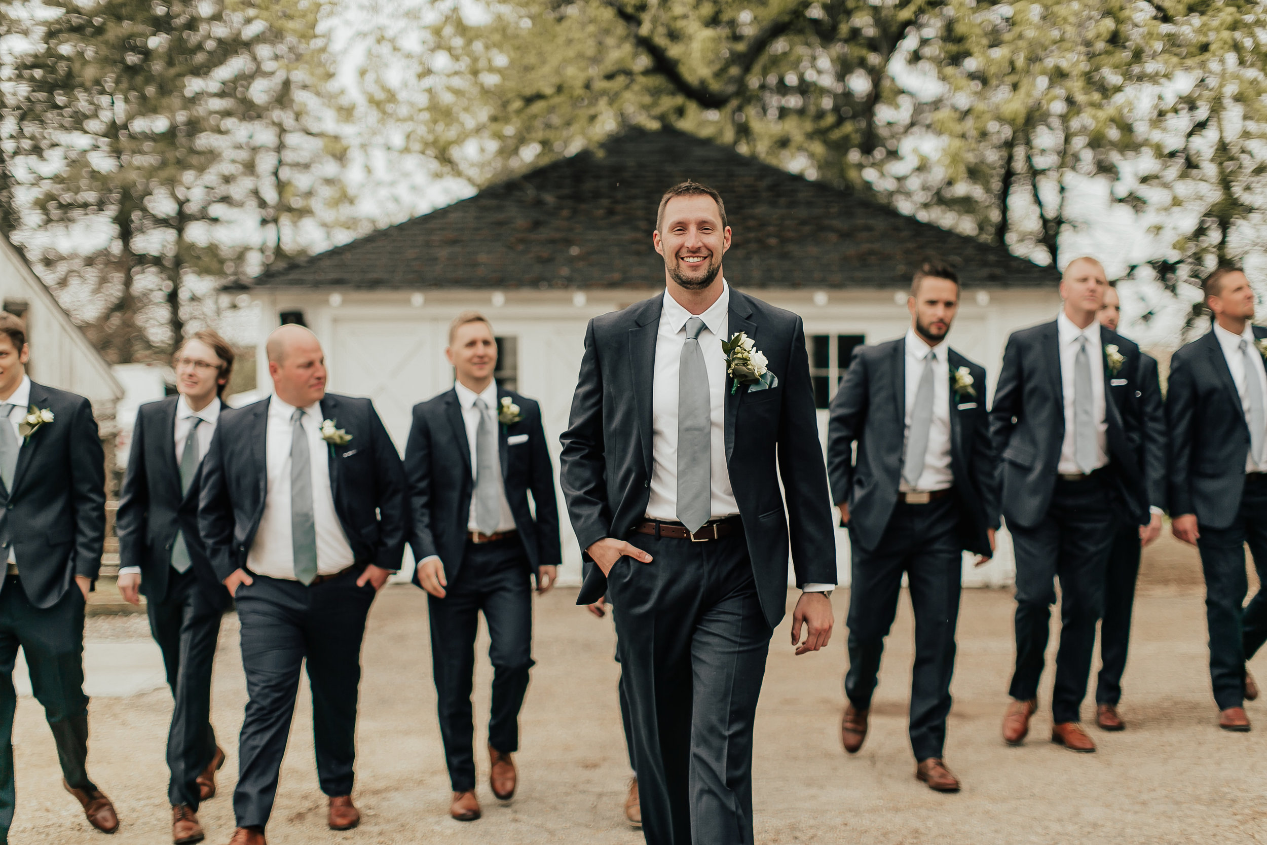 Legacy-Hil-Farm-Wedding-Groomsmen-MN.jpg