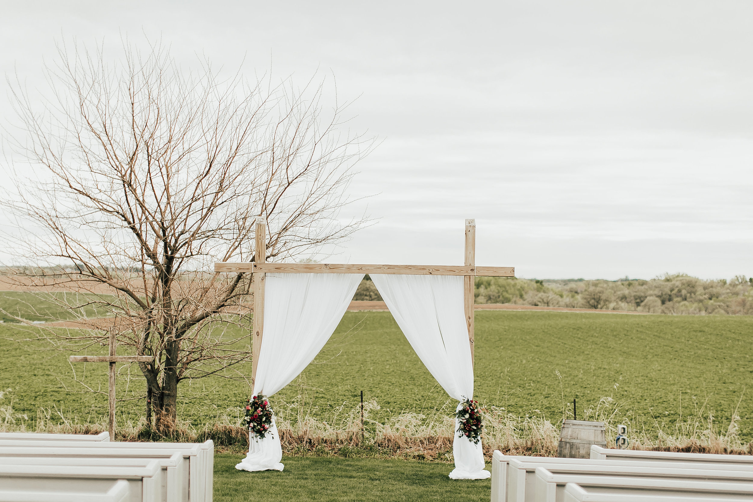Legacy-Hil-Farm-Wedding-Ceremony-MN.jpg