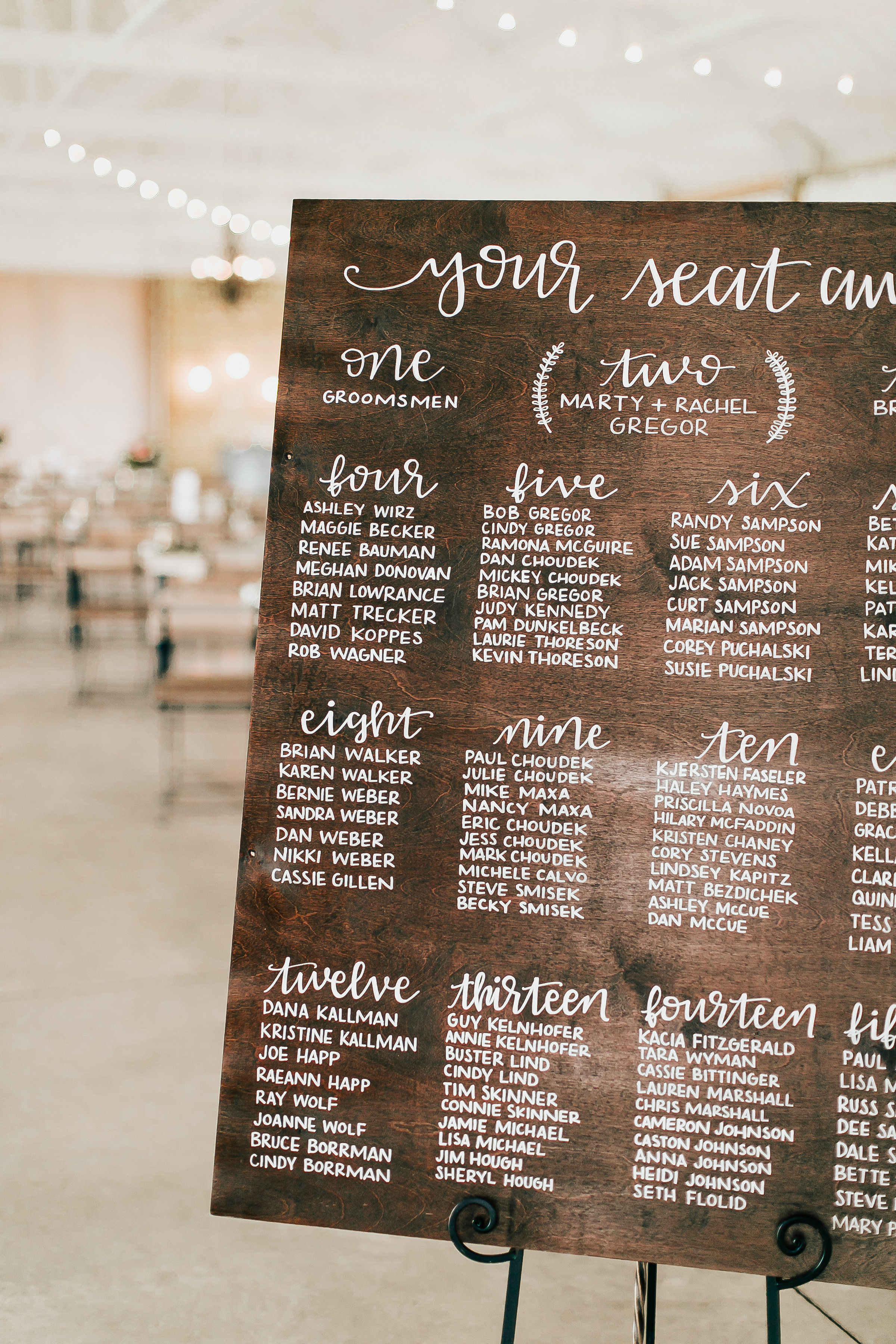 Legacy-Hil-Farm-Wedding-Reception-Seating-Chart-MN.jpg