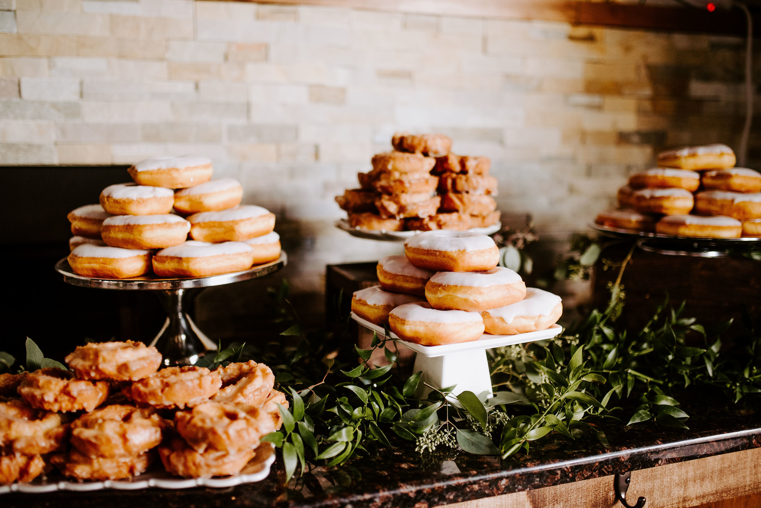 Winehaven-Winery-Wedding-Reception-Donuts-Minneapolis-MN.jpg