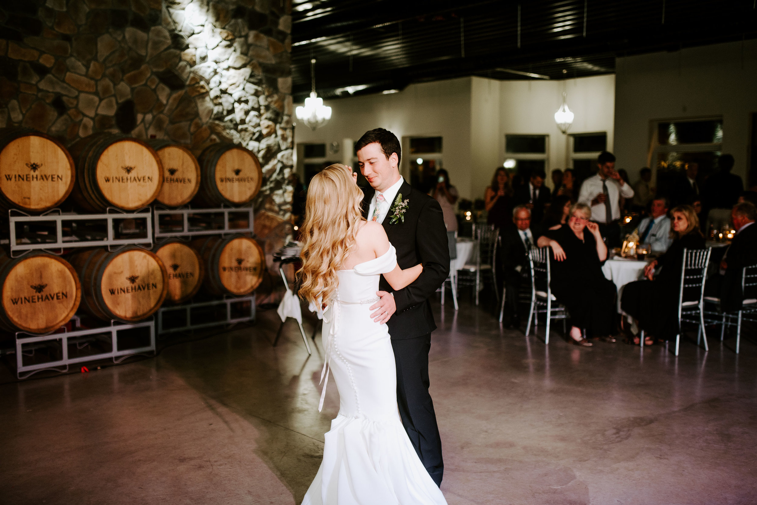 Winehaven-Winery-Wedding-Reception-First-Dance-Minneapolis-MN.jpg