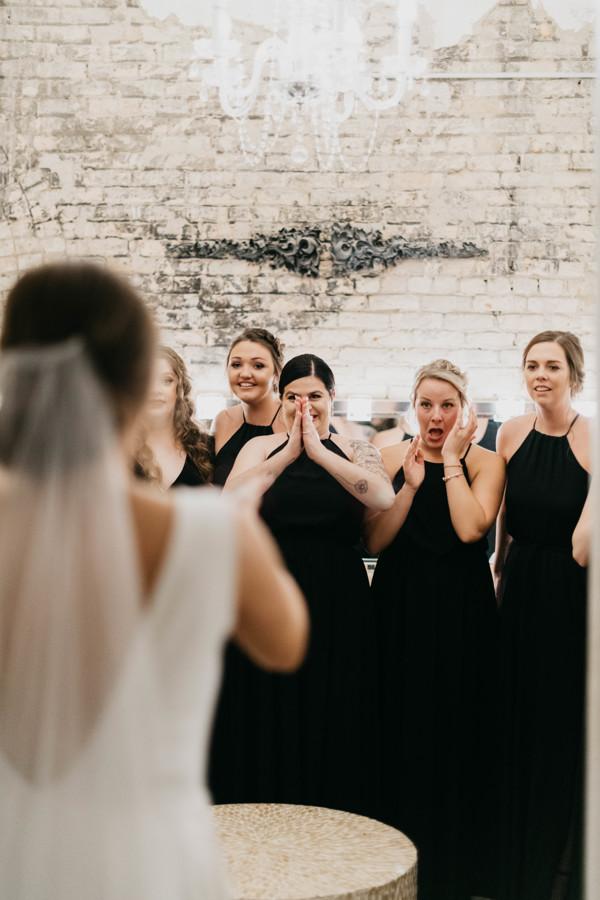Bridesmaid First Look.jpg