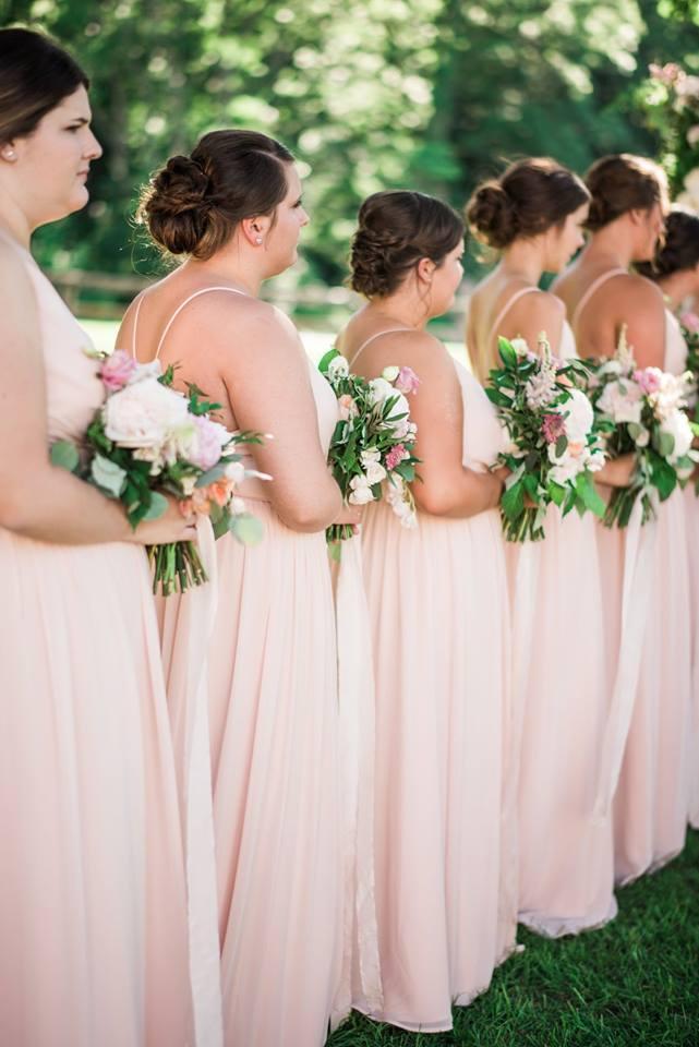 Mayowood-Stone-Barn-Bridesmaids-Rochester-MN.jpg