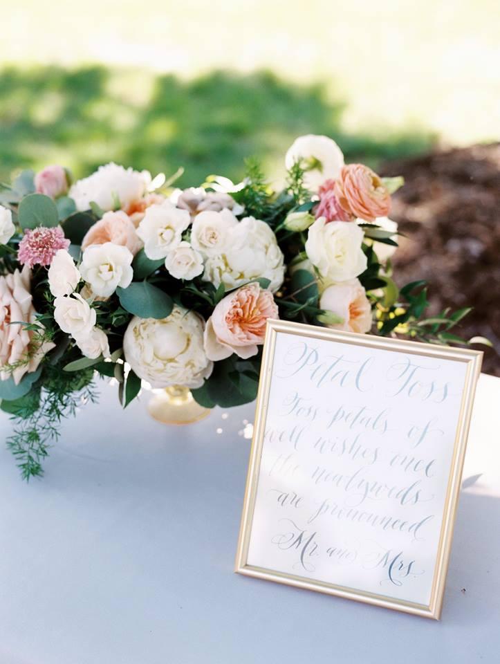 Mayowood-Stone-Barn-Wedding-Ceremony-Rochester-MN.jpg