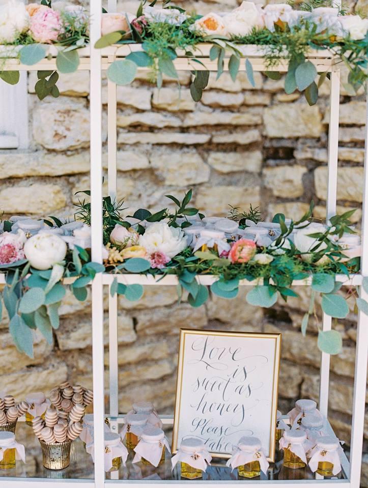 Mayowood-Stone-Barn-Wedding-Favors-Rochester-MN.jpg