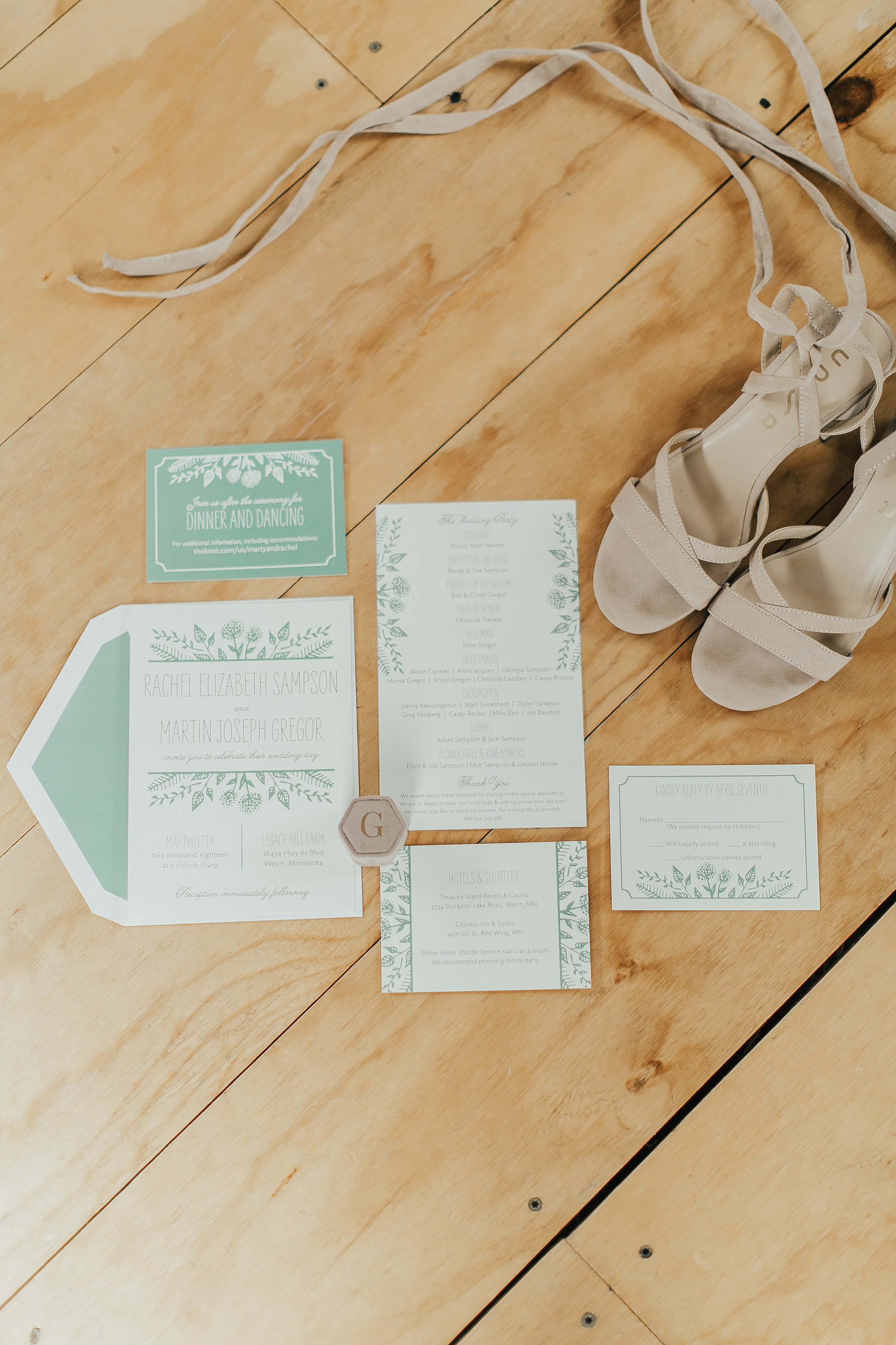 Legacy-Hil-Farm-Wedding-Invitations-MN.jpg