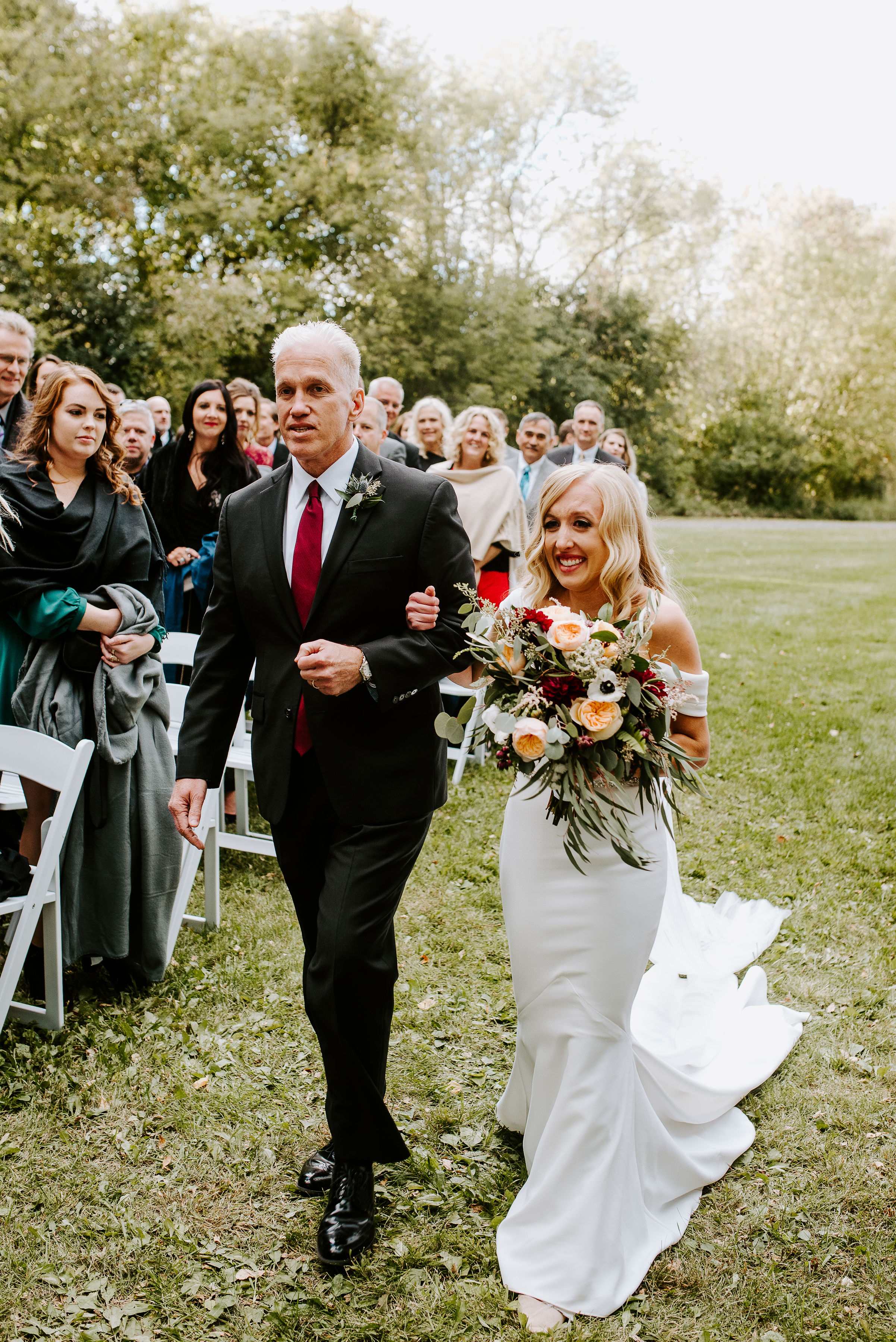 Winehaven-Winery-Wedding-Ceremony-Minneapolis-MN.jpg