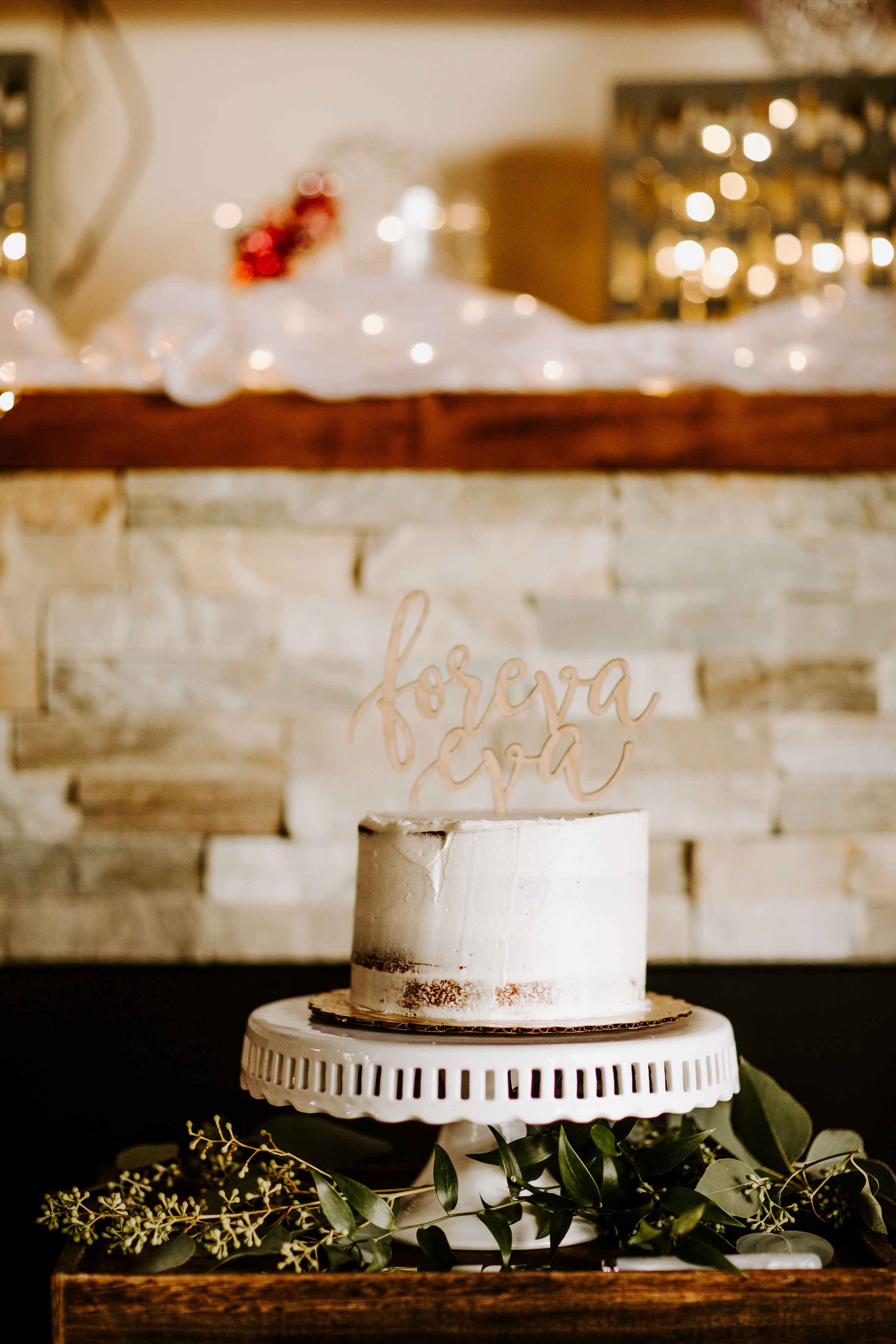 Winehaven-Winery-Wedding-Reception-Cake-Minneapolis-MN.jpg