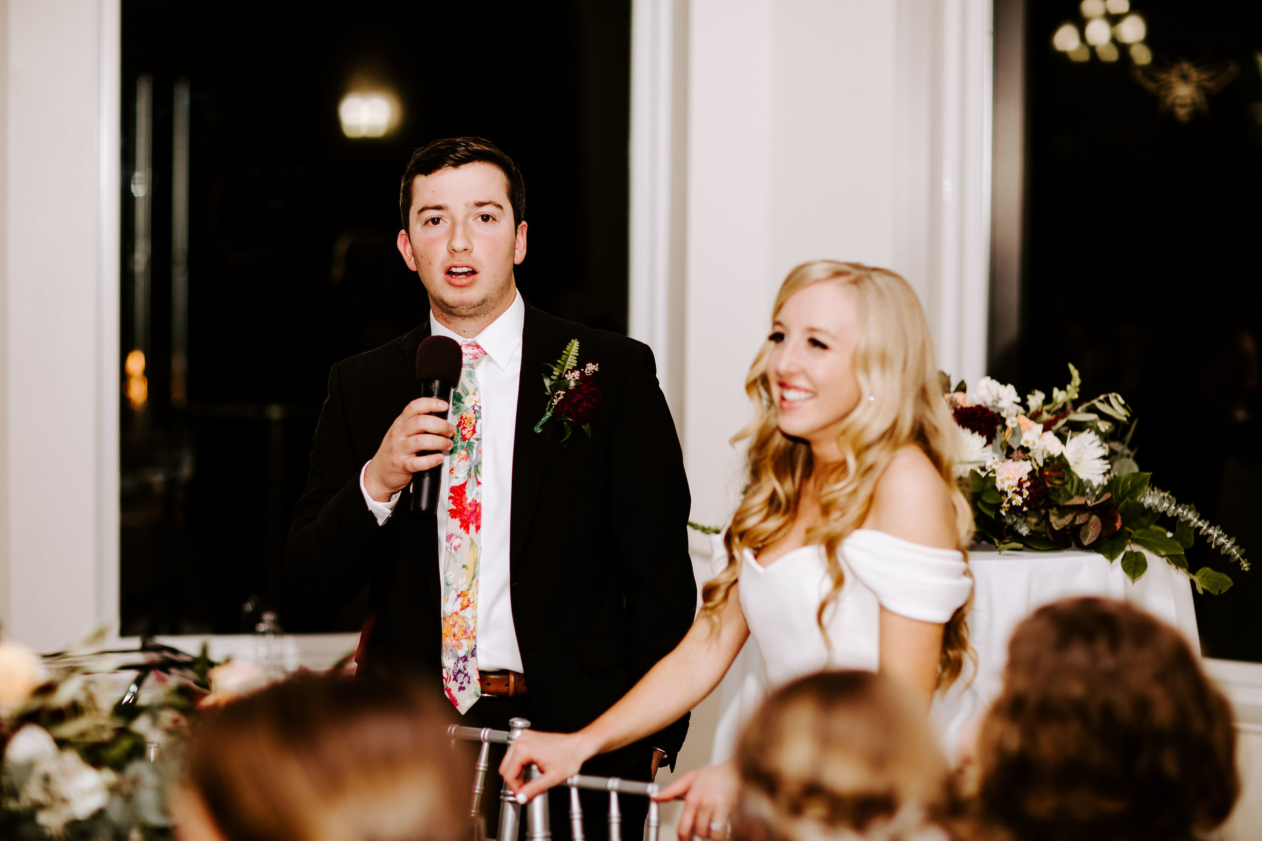 Winehaven-Winery-Wedding-Reception-Speeches-Minneapolis-MN.jpg