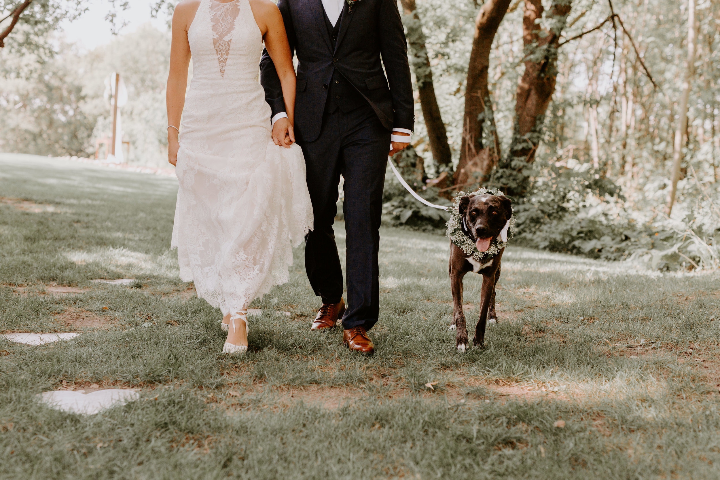 Photo Credit: Kate Becker Photography (image provided by Doggy Social MN)