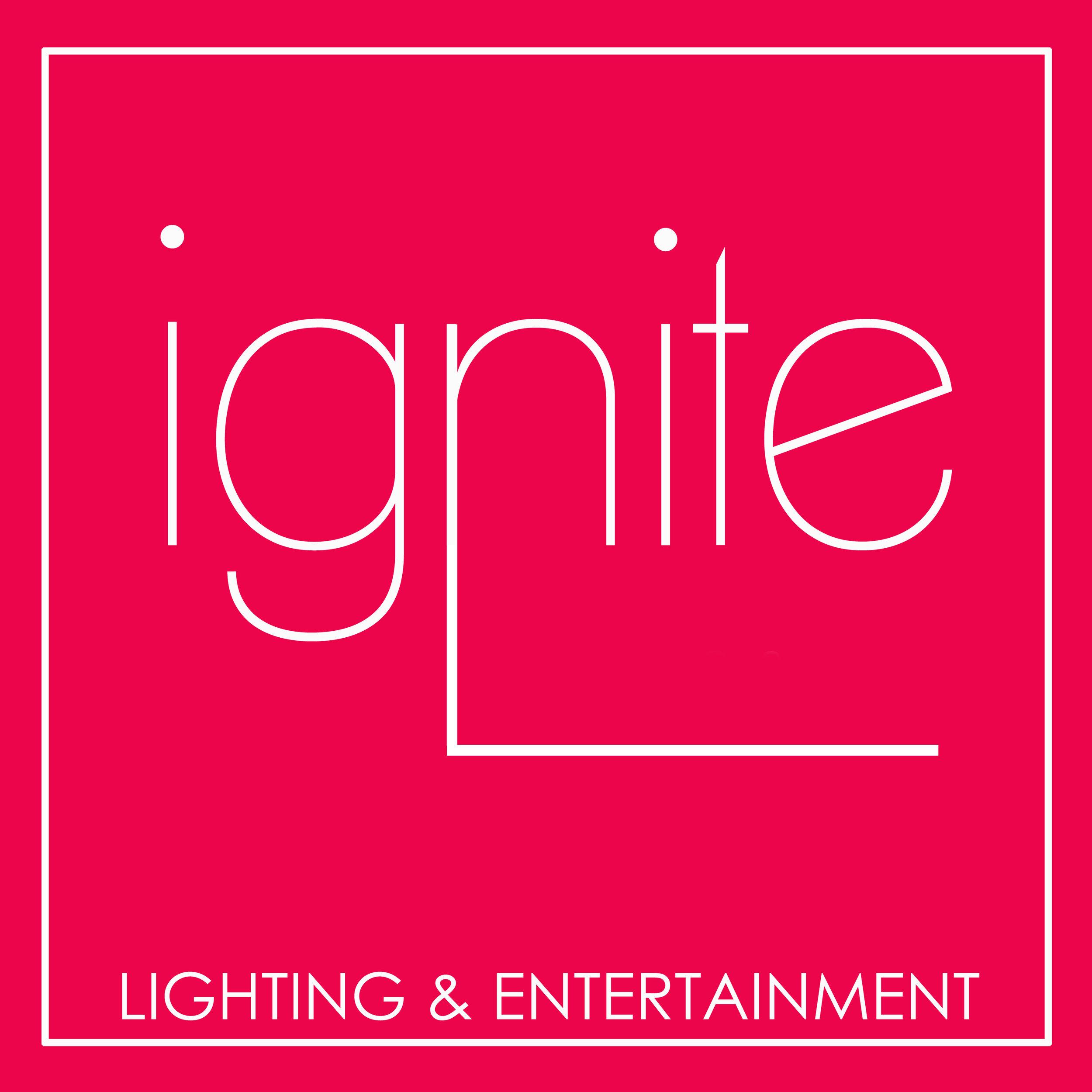 ignite logo update(1).jpg