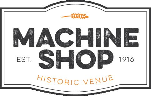 machine shop minneapolis.png