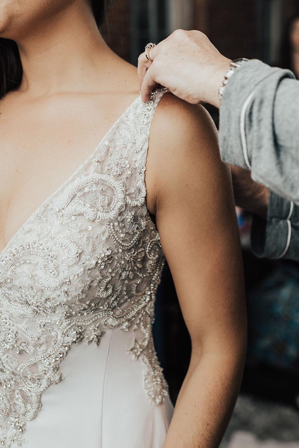 Wedidng Gown Details.jpg