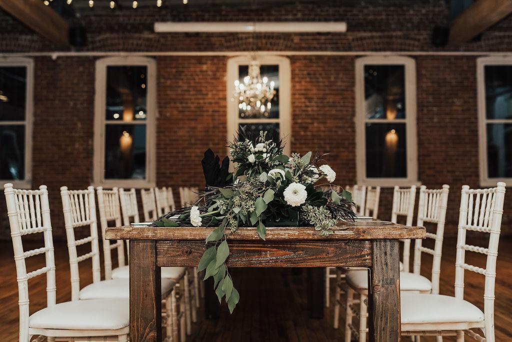 Reception Head Table.jpg
