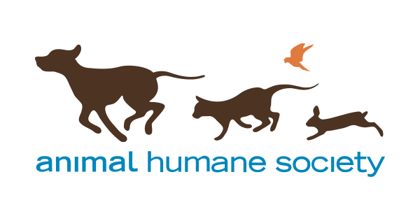 Animal Humane Society Logo.png