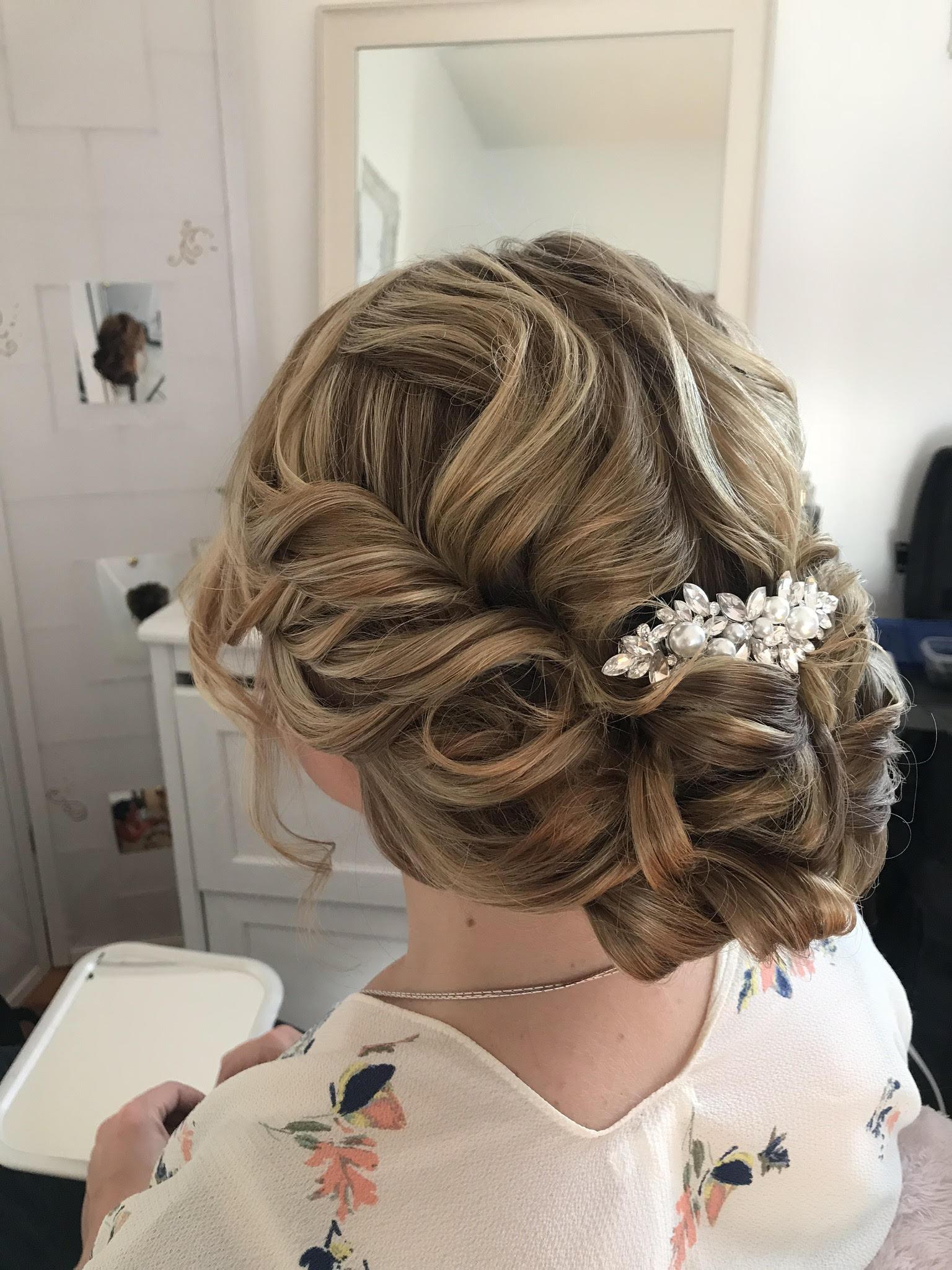 Ziel Bridal Bride Hair Style.jpg