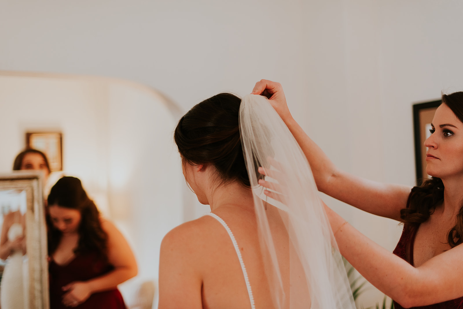 Bride Getting Ready_1.jpg