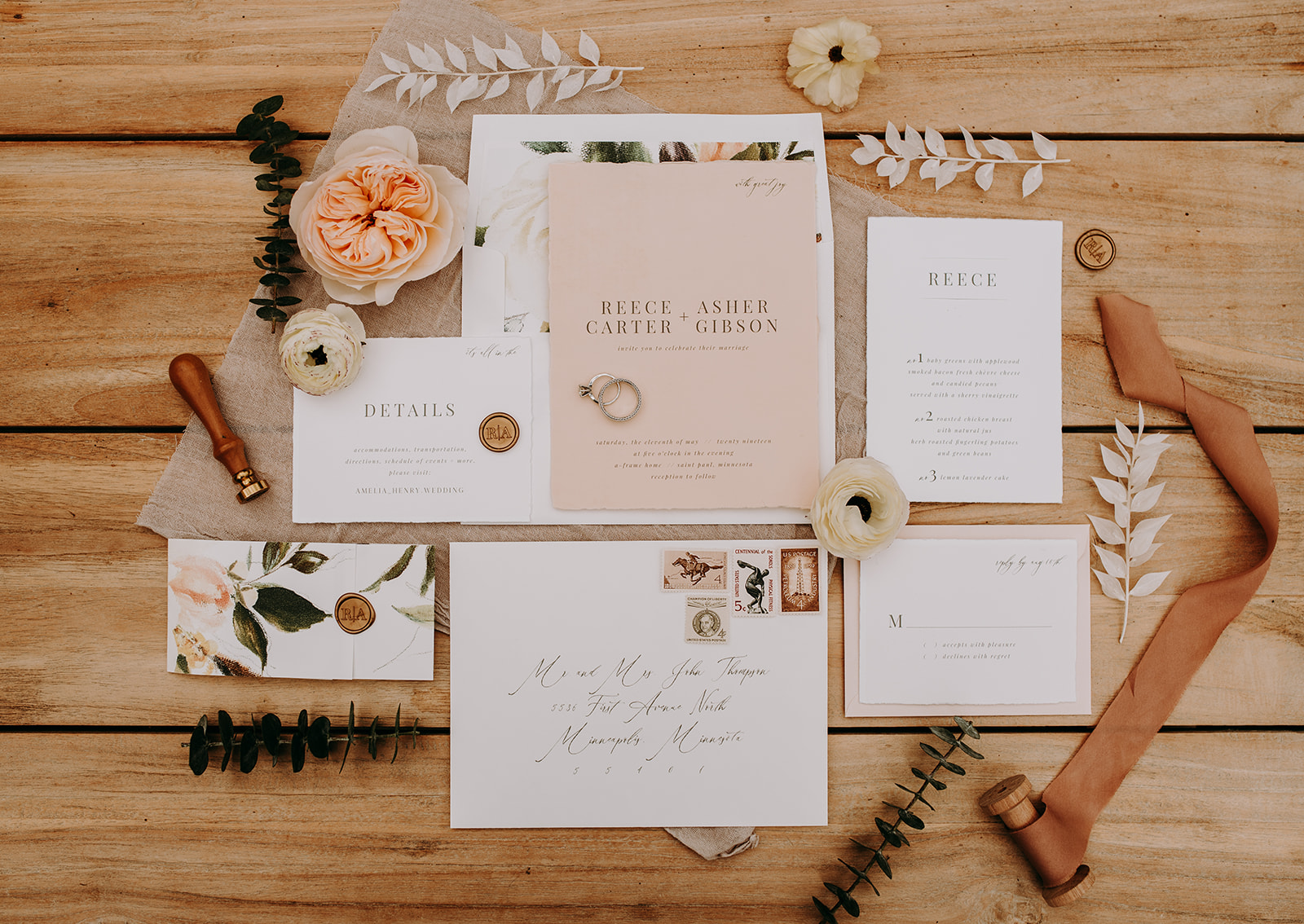Invitation Suite Wedding.jpg