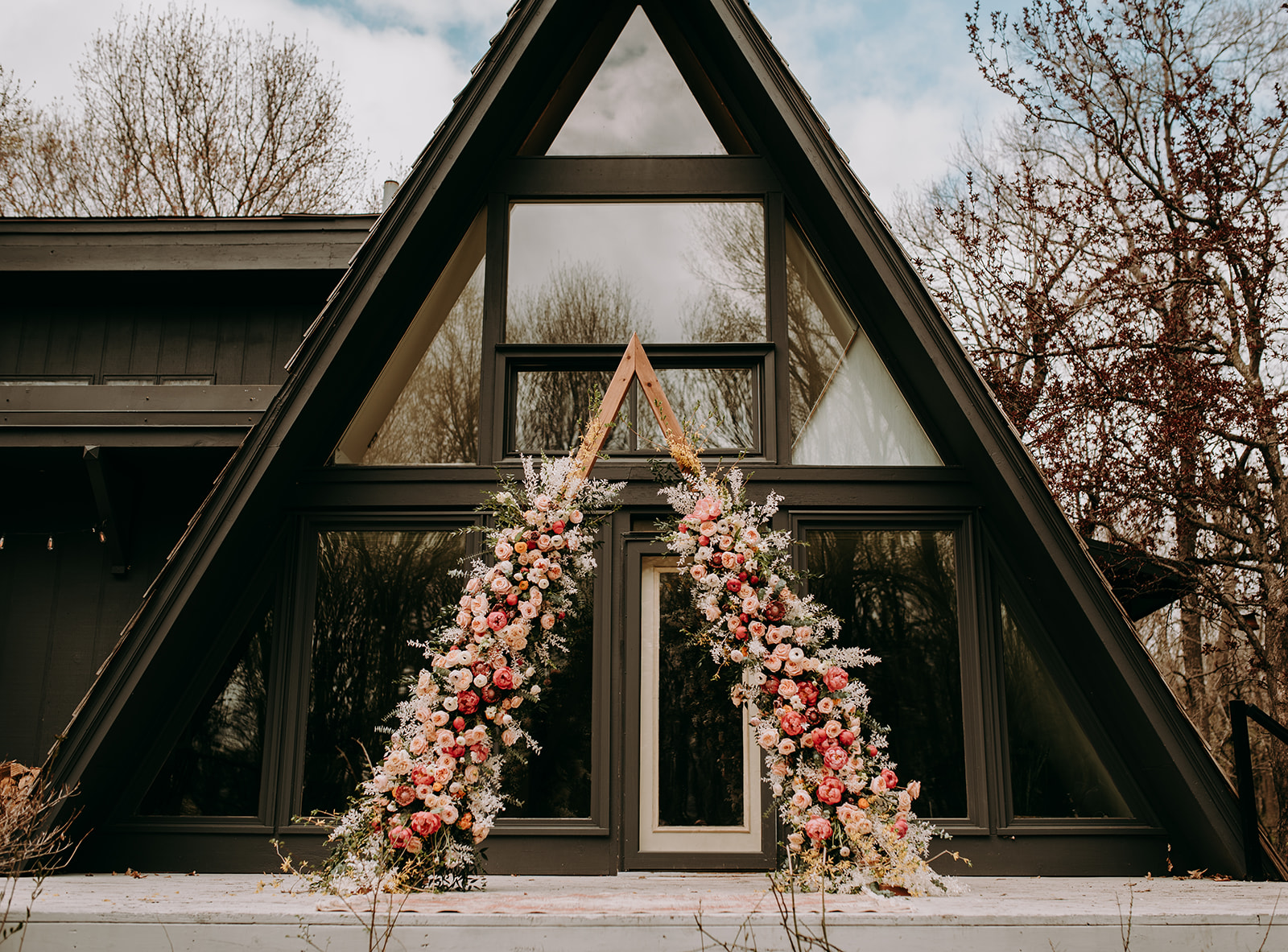 A Frame Minnesota Styled Shoot - Tom Thornton Photography (84 of 605).jpg