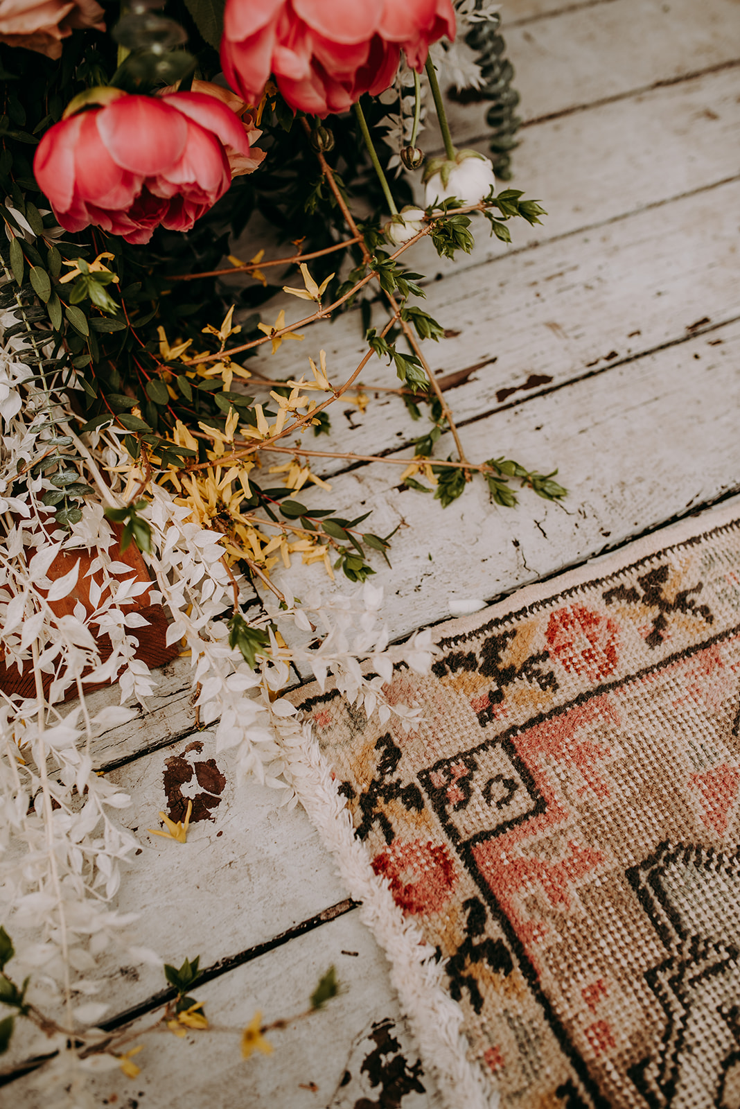 Boho Wedding Vibes.jpg