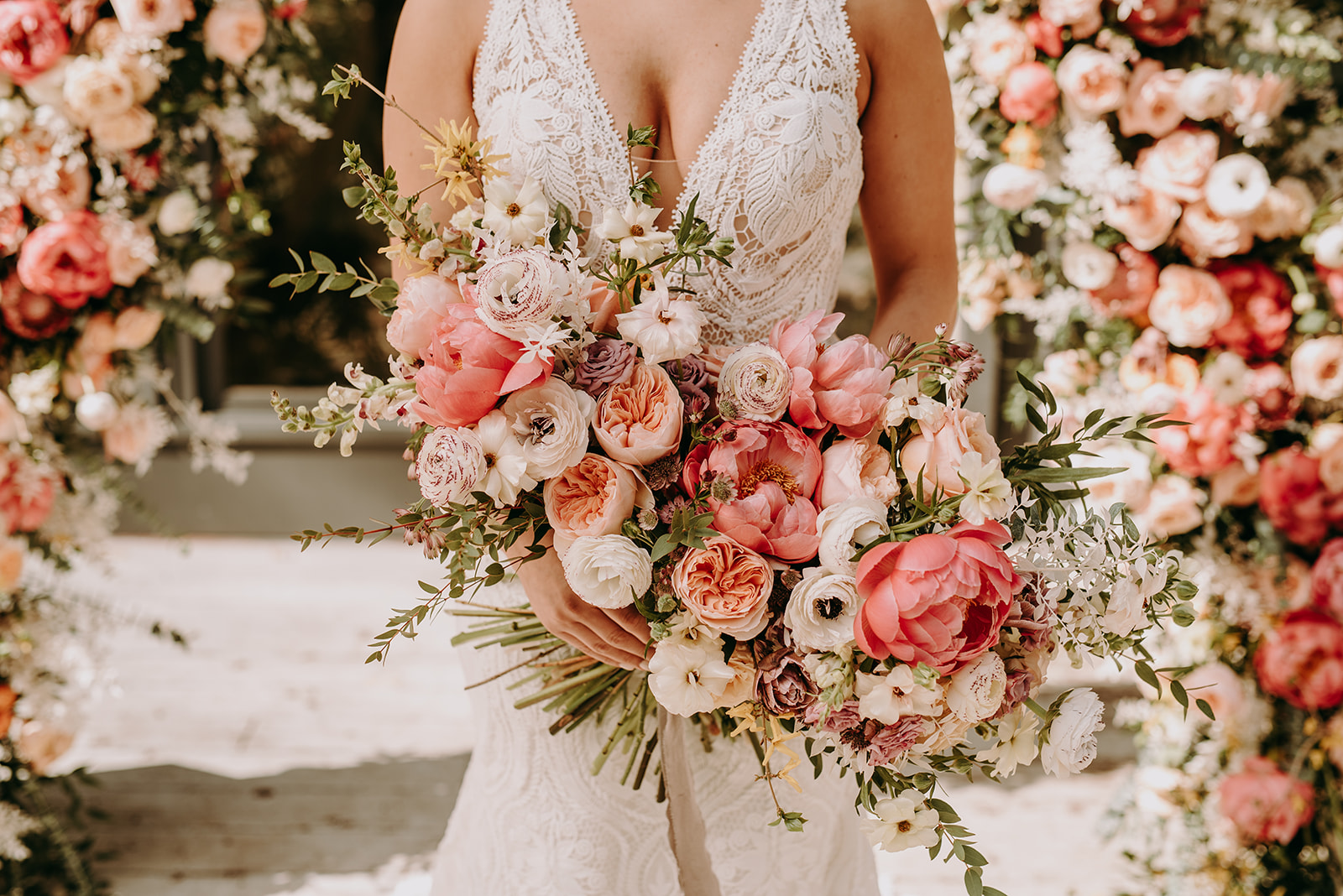 Bridal Bouquet-1.jpg