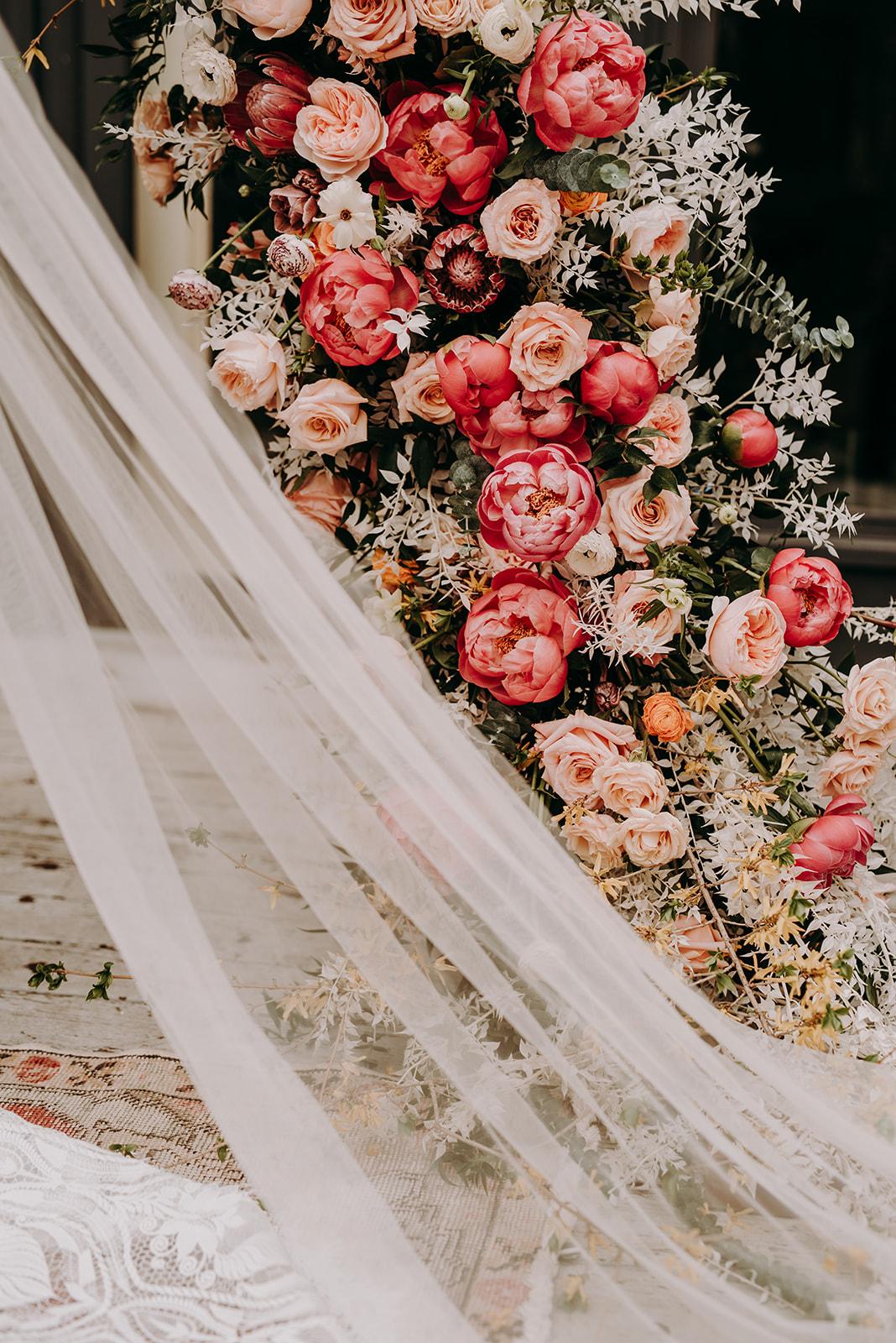 Bride Veil & Flowers.jpg